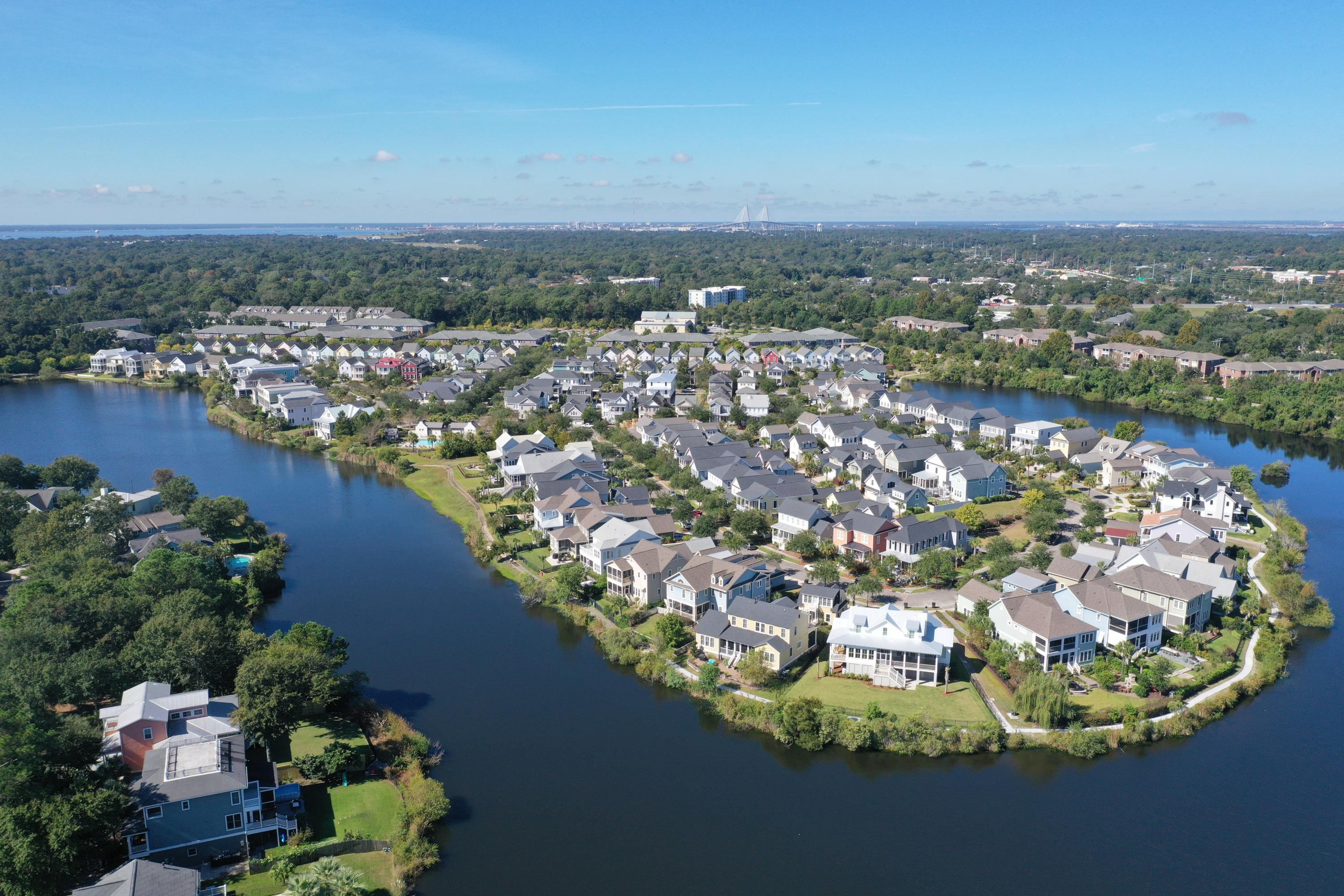 Watermark Homes For Sale - 1675 Paradise Lake, Mount Pleasant, SC - 22