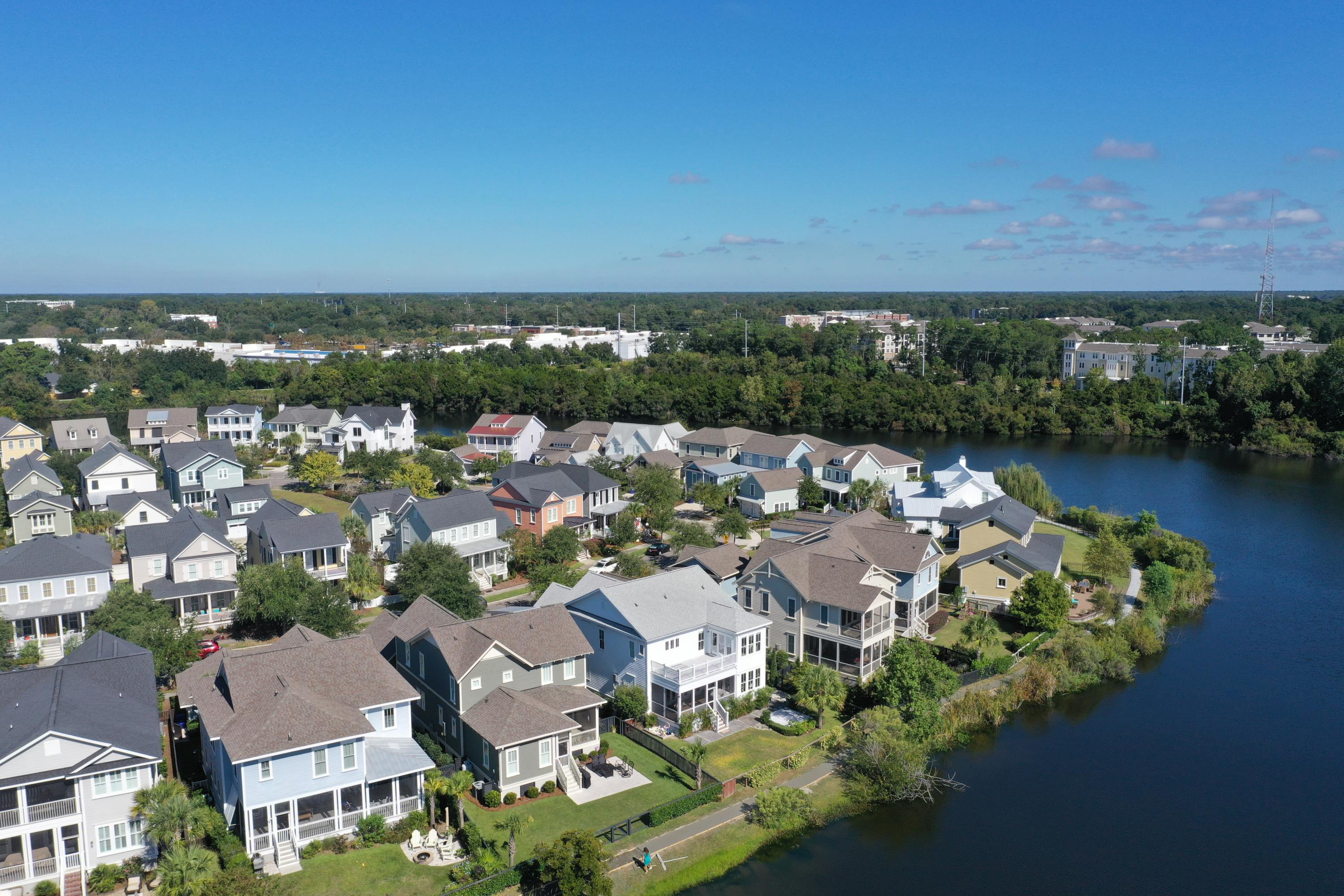 Watermark Homes For Sale - 1675 Paradise Lake, Mount Pleasant, SC - 19