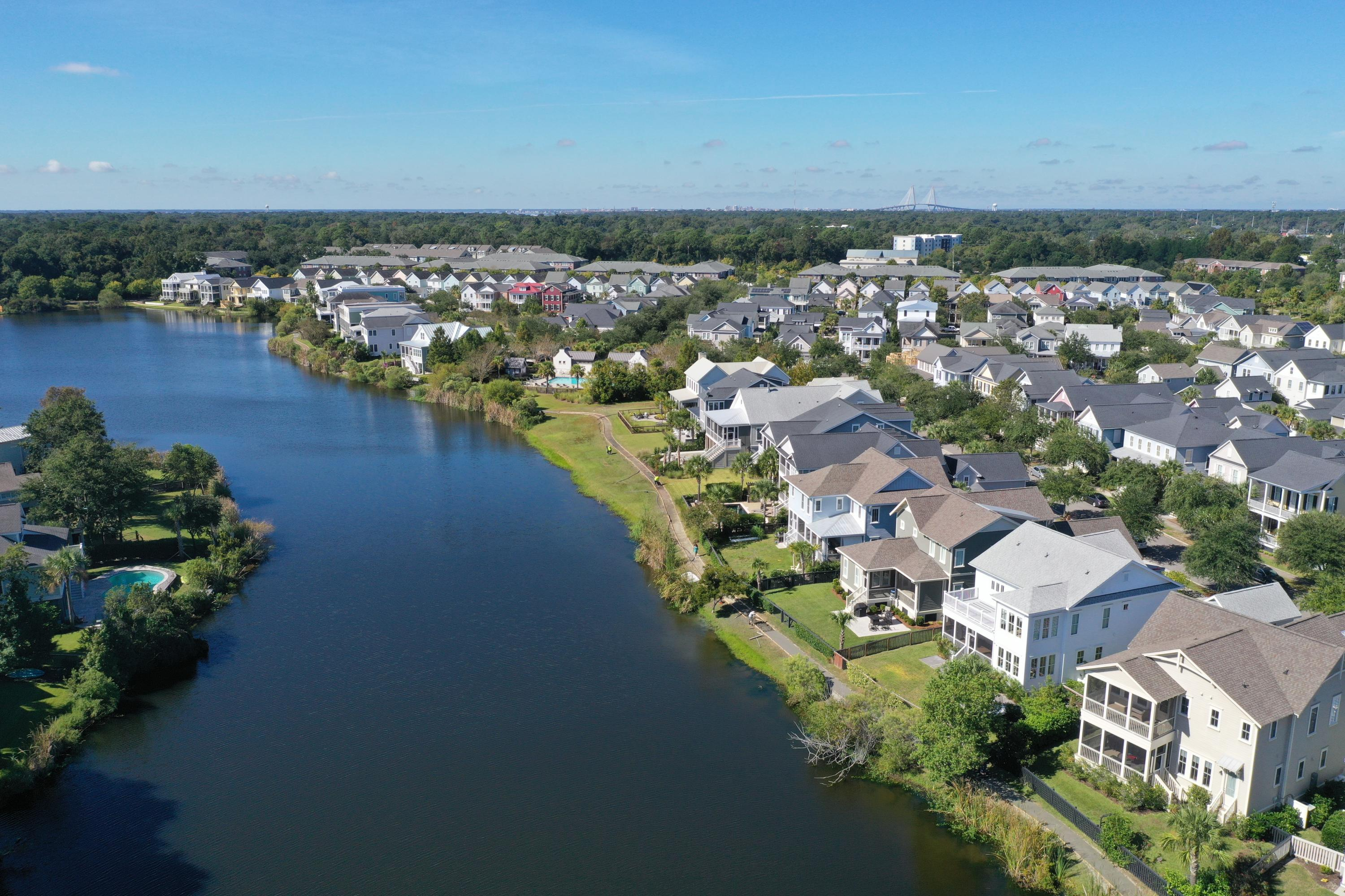 Watermark Homes For Sale - 1675 Paradise Lake, Mount Pleasant, SC - 37