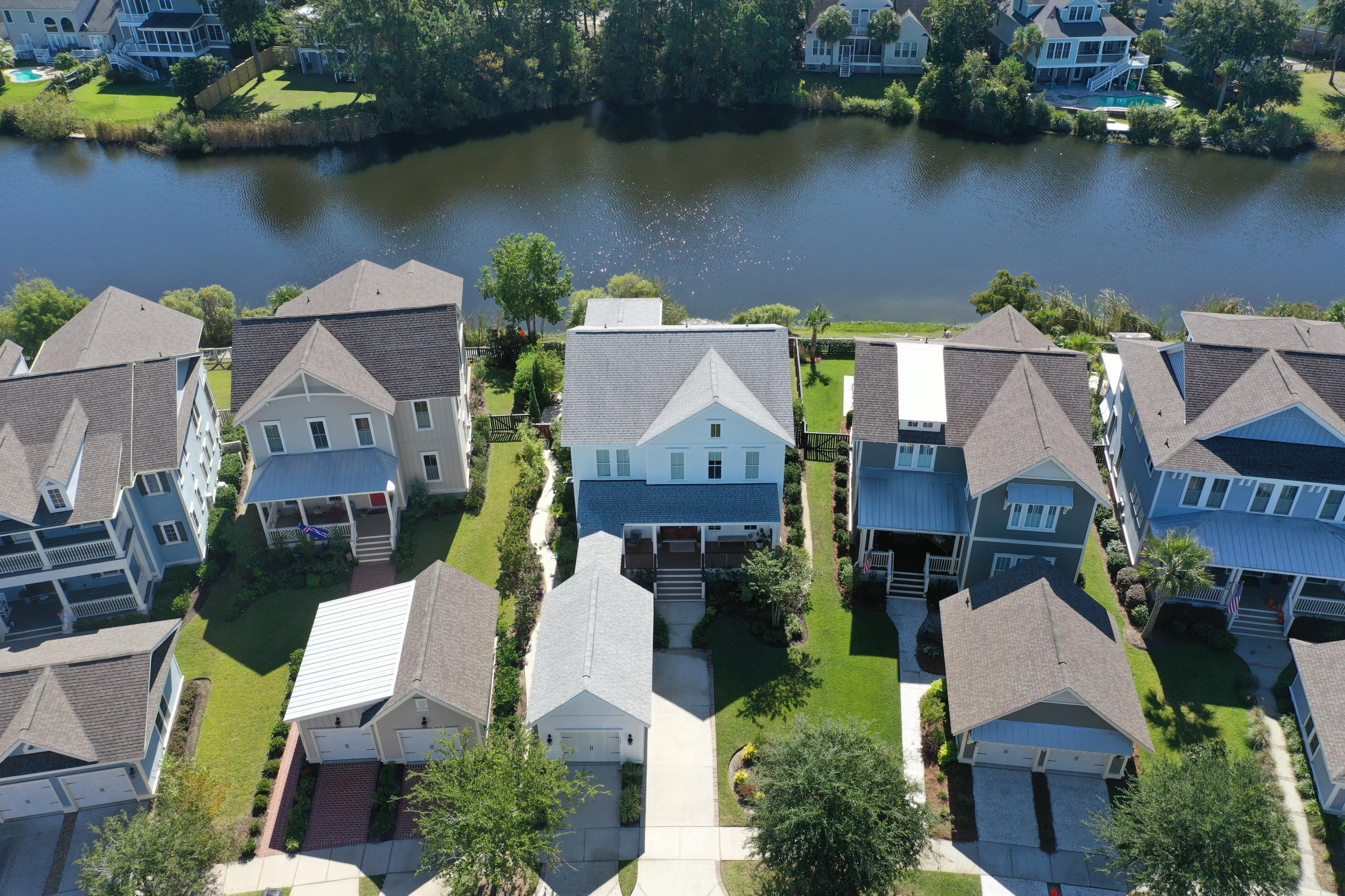 Watermark Homes For Sale - 1675 Paradise Lake, Mount Pleasant, SC - 15