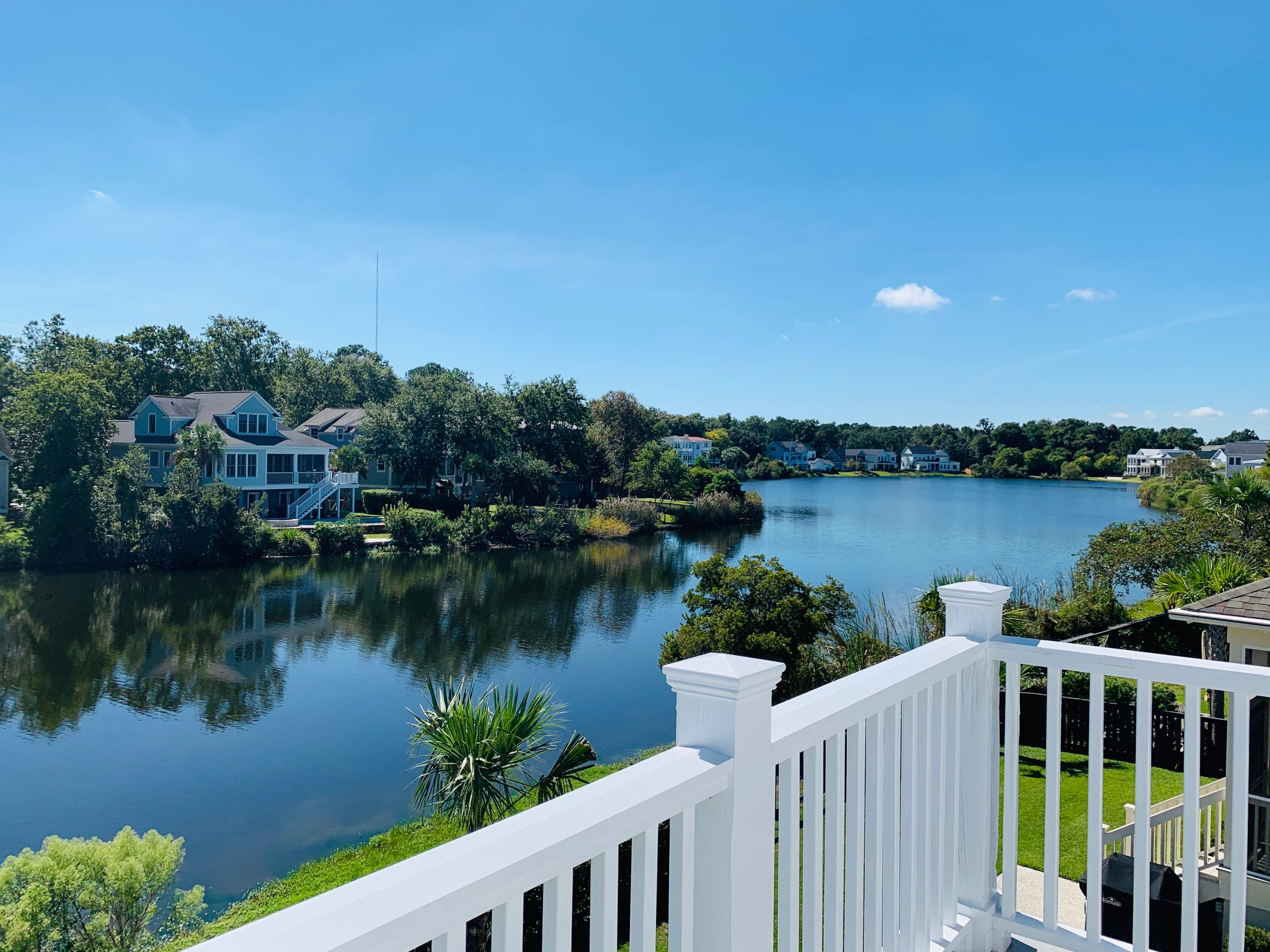 Watermark Homes For Sale - 1675 Paradise Lake, Mount Pleasant, SC - 26