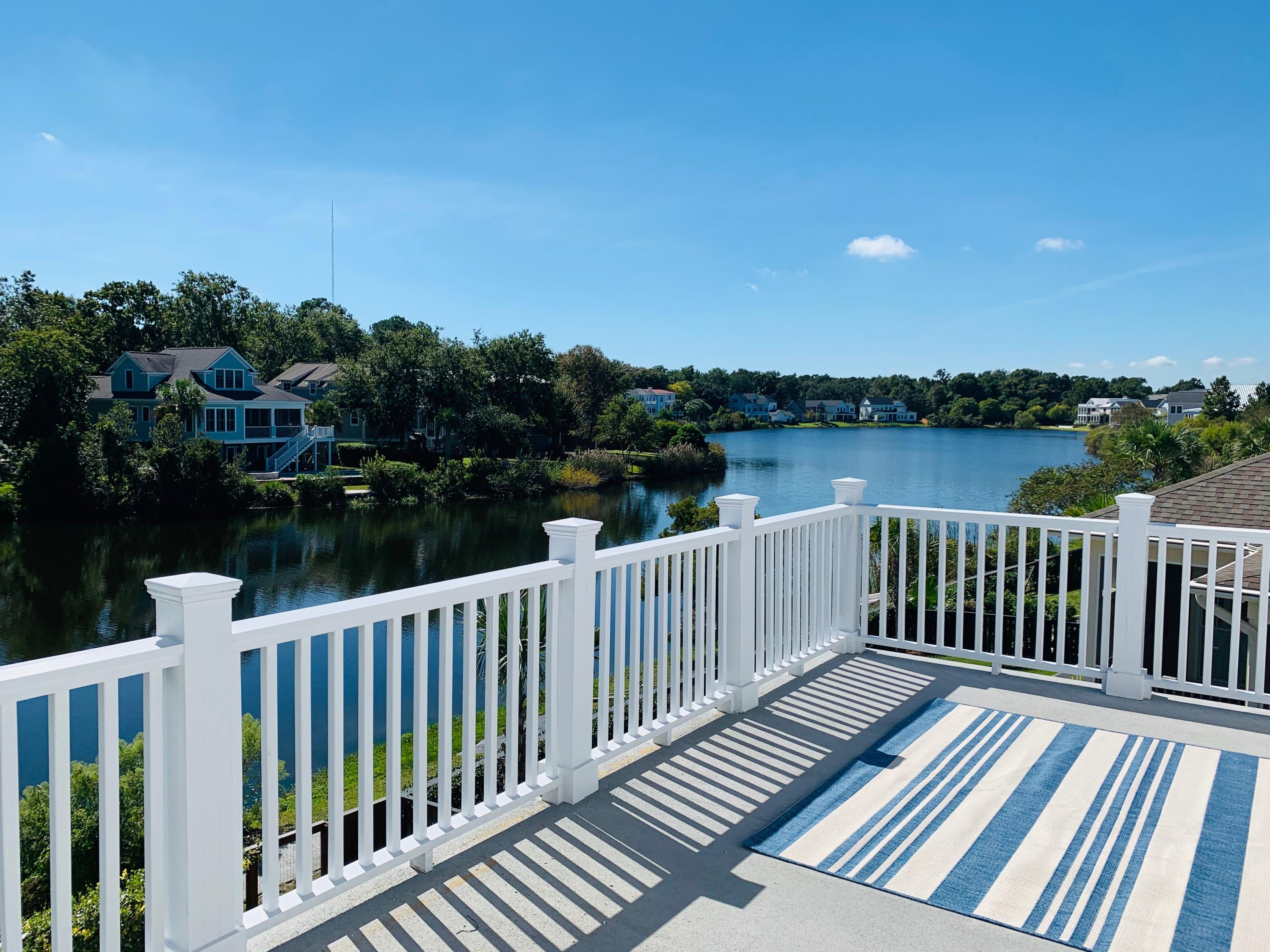 Watermark Homes For Sale - 1675 Paradise Lake, Mount Pleasant, SC - 80