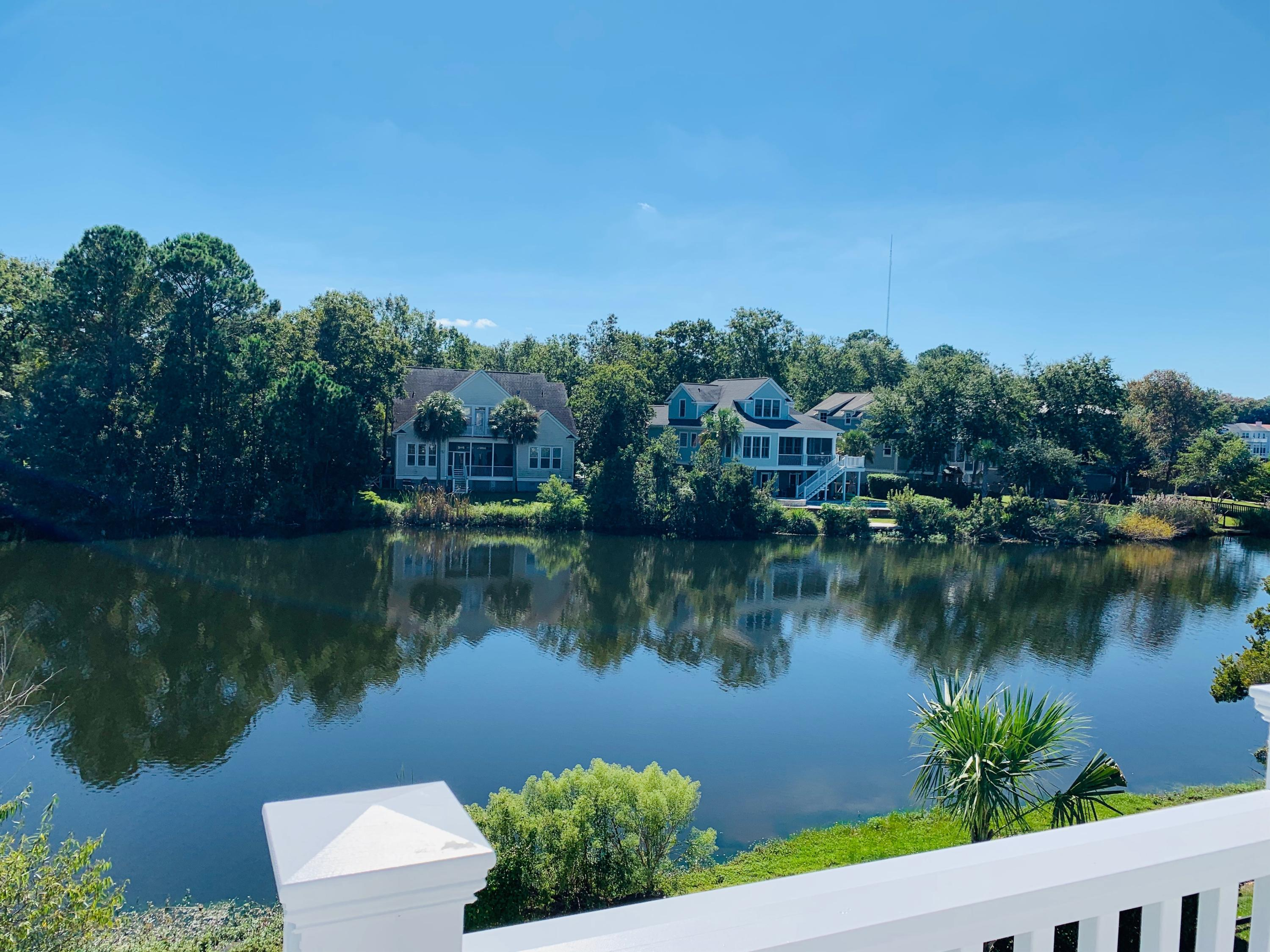 Watermark Homes For Sale - 1675 Paradise Lake, Mount Pleasant, SC - 29