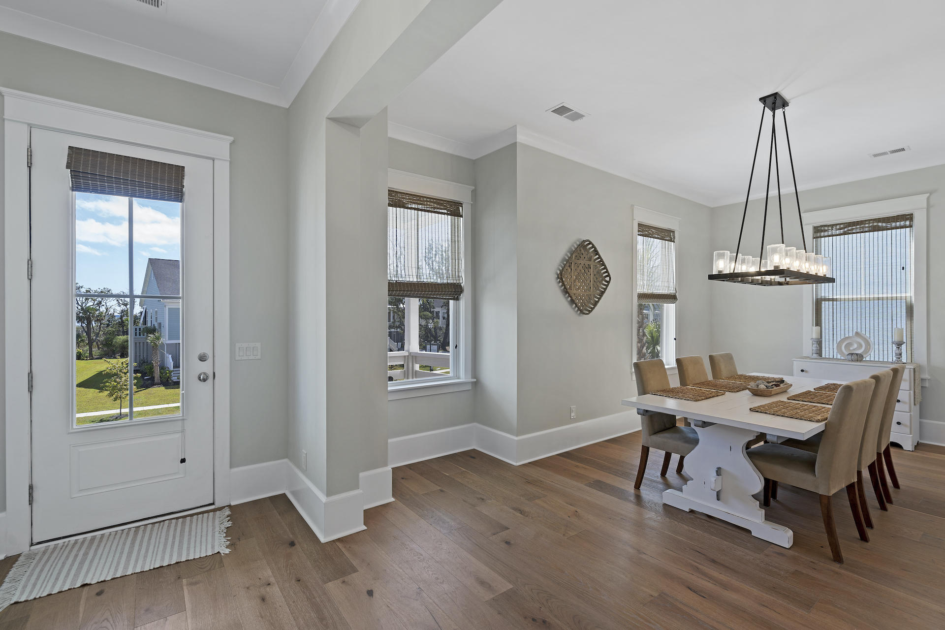 Stratton by the Sound Homes For Sale - 1509 Menhaden, Mount Pleasant, SC - 35