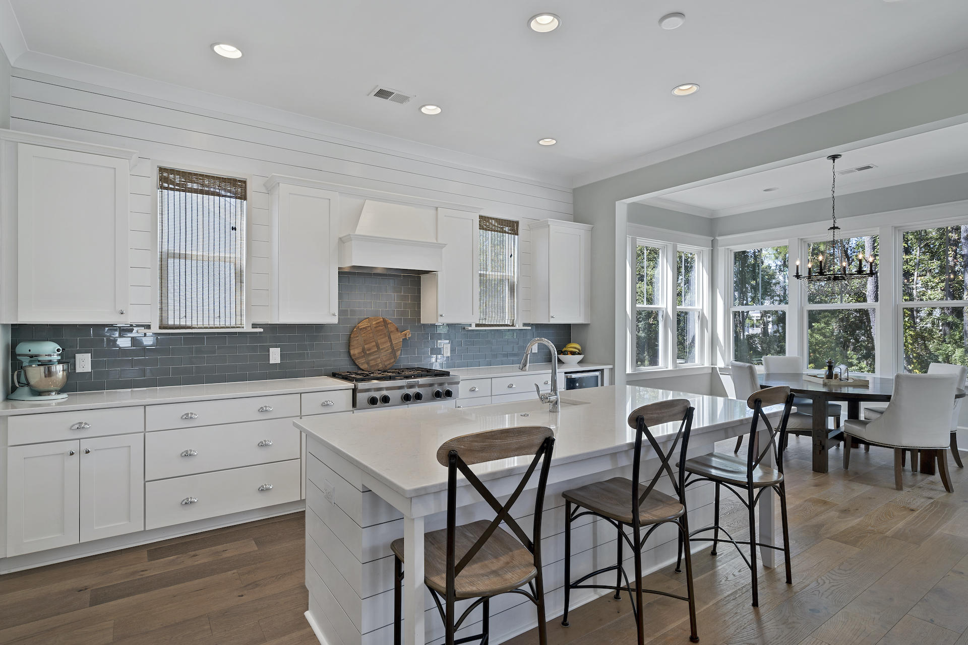 Stratton by the Sound Homes For Sale - 1509 Menhaden, Mount Pleasant, SC - 30