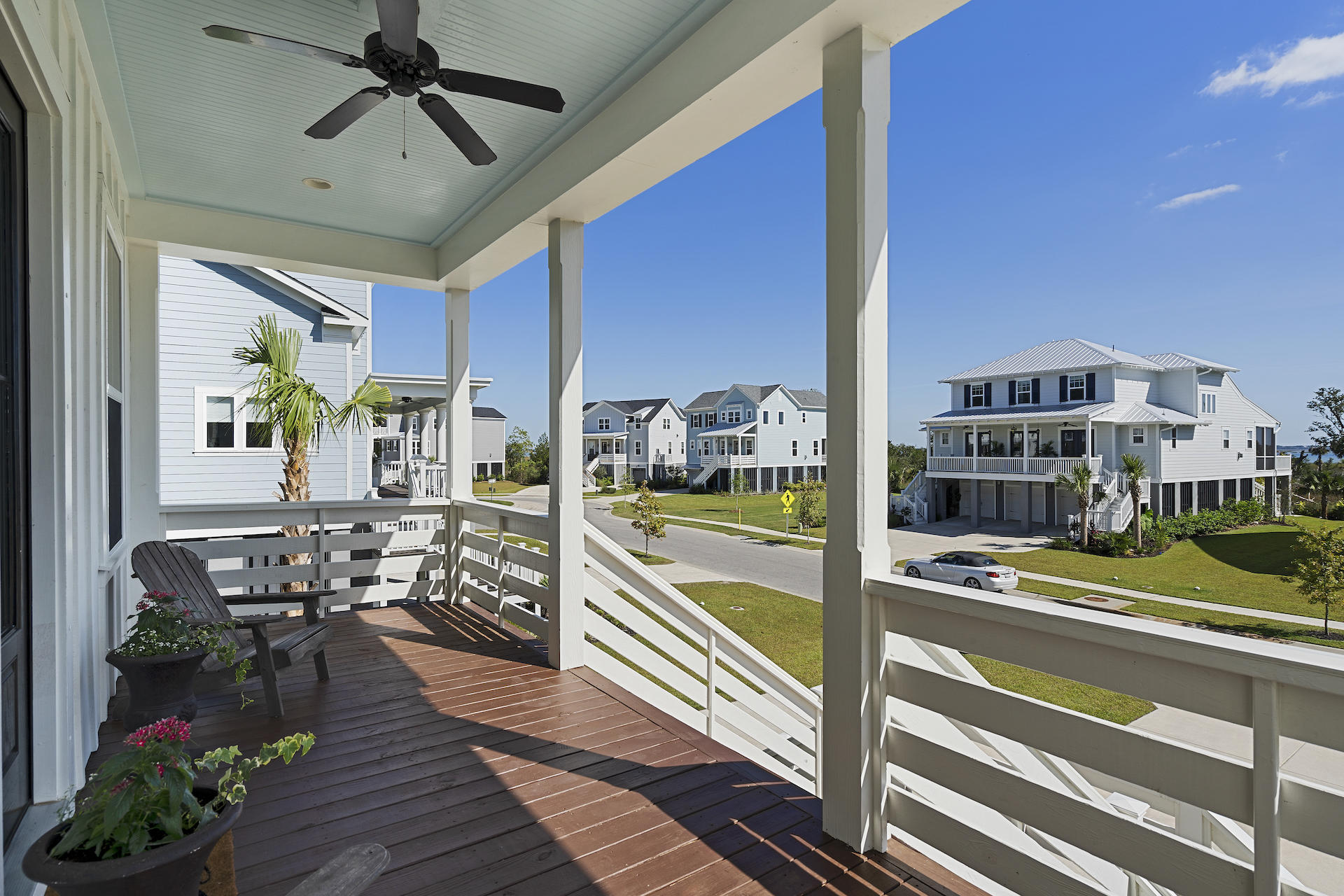 Stratton by the Sound Homes For Sale - 1509 Menhaden, Mount Pleasant, SC - 3