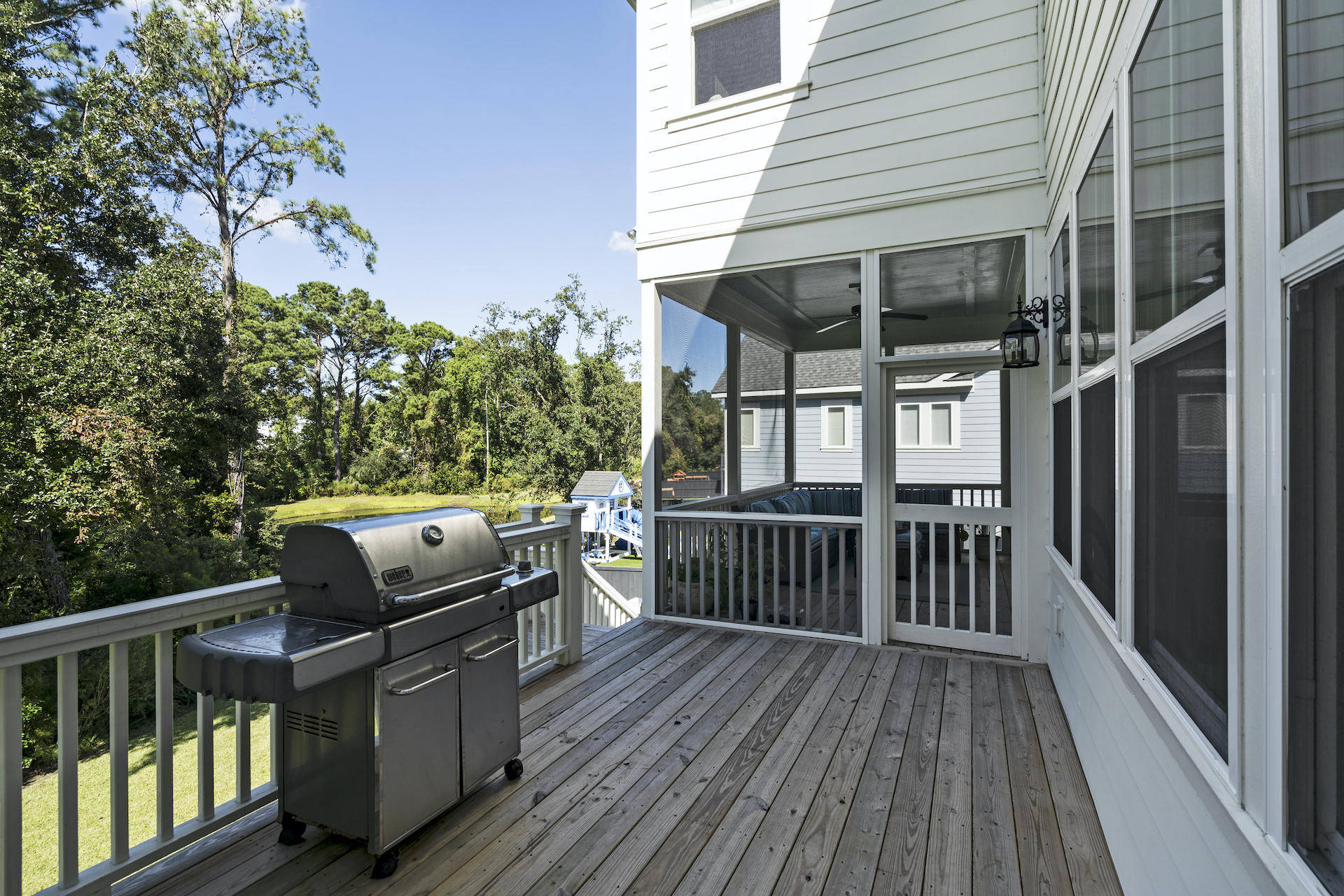 Stratton by the Sound Homes For Sale - 1509 Menhaden, Mount Pleasant, SC - 10