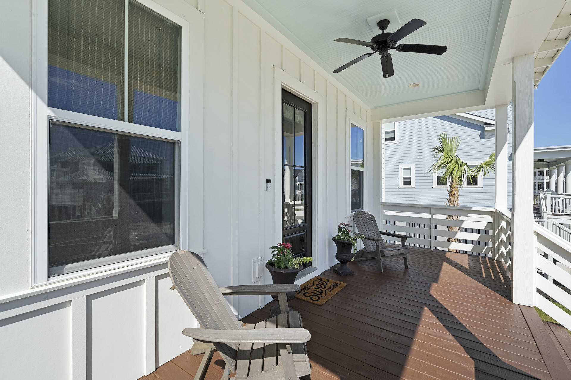 Stratton by the Sound Homes For Sale - 1509 Menhaden, Mount Pleasant, SC - 2