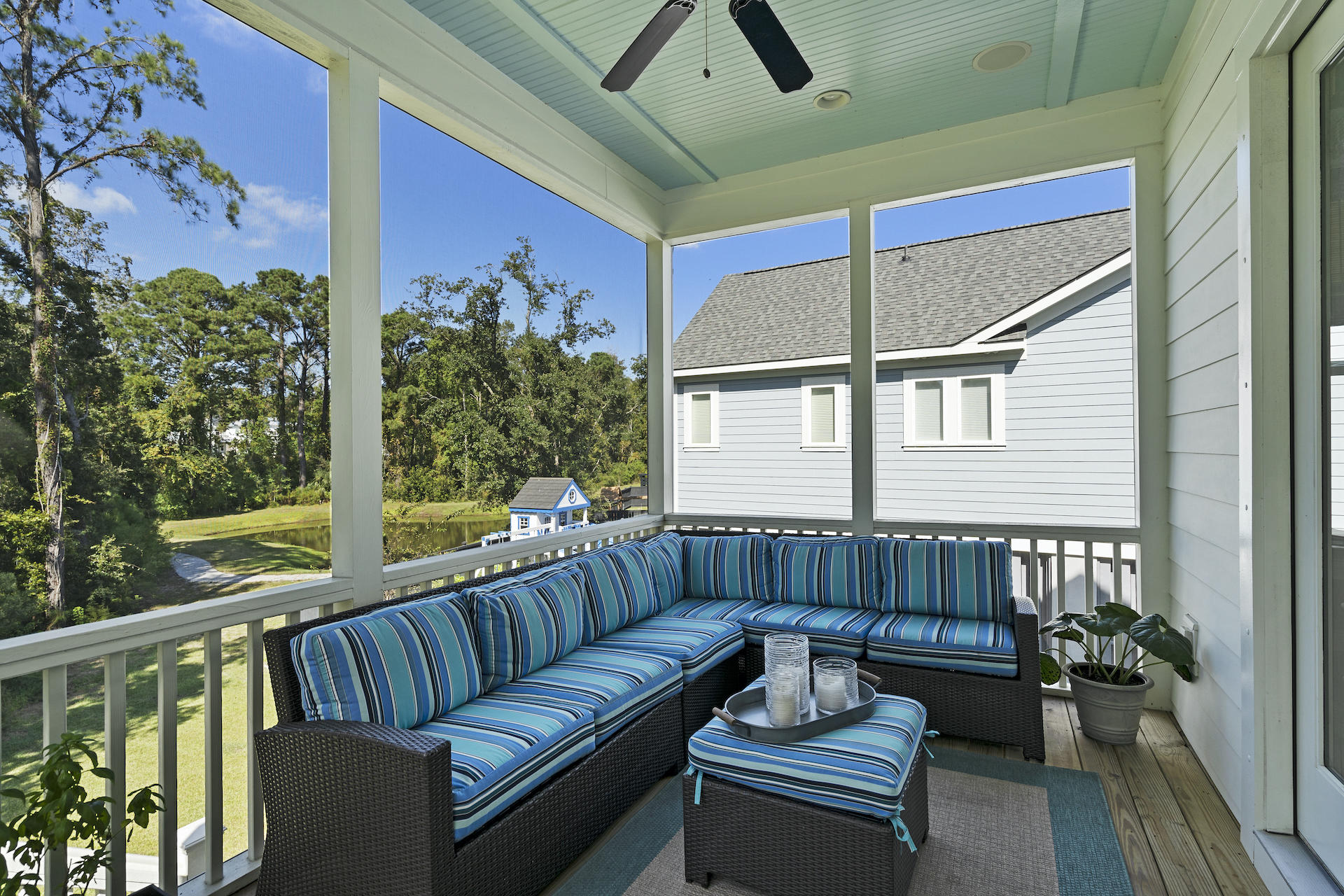 Stratton by the Sound Homes For Sale - 1509 Menhaden, Mount Pleasant, SC - 11