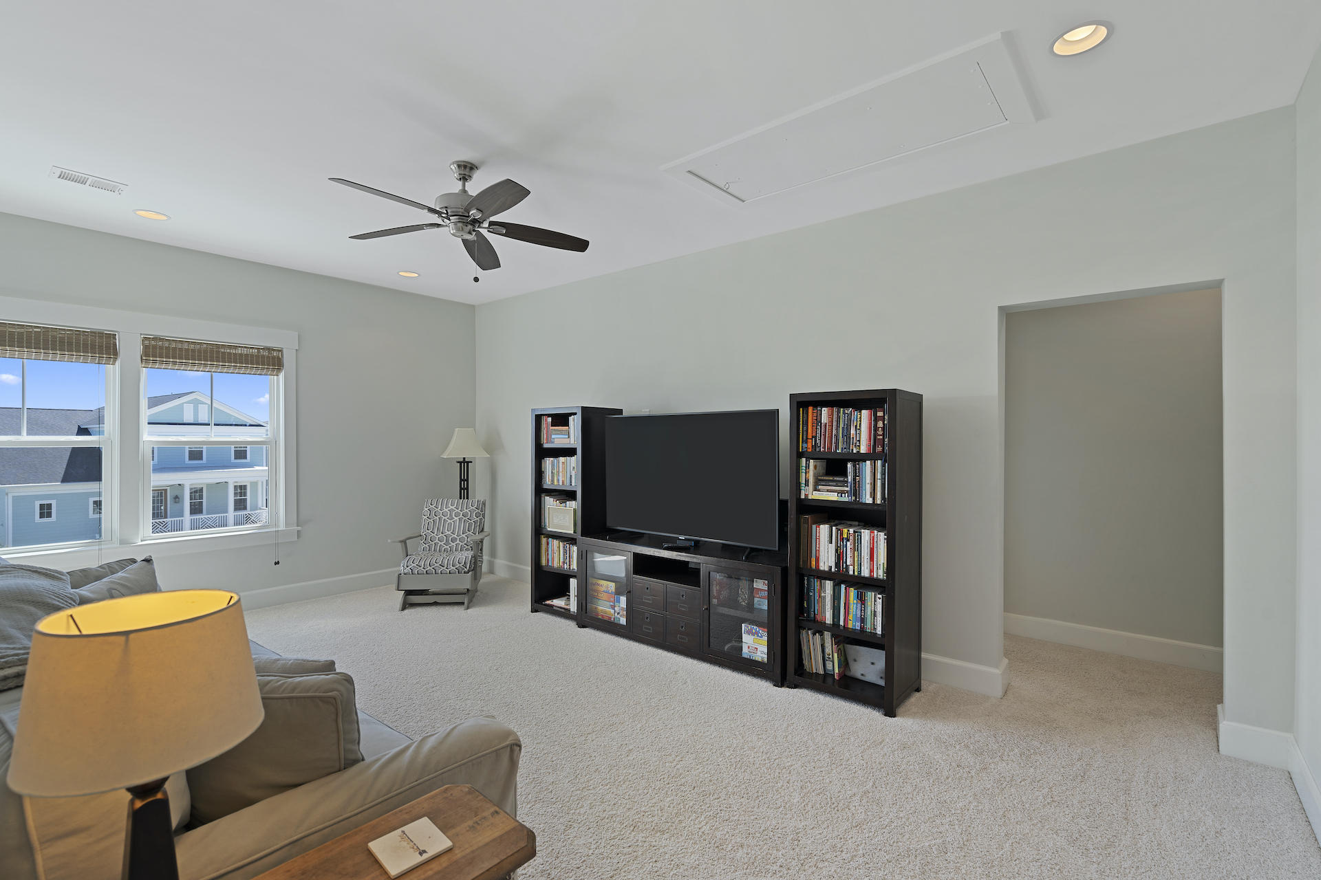 Stratton by the Sound Homes For Sale - 1509 Menhaden, Mount Pleasant, SC - 16
