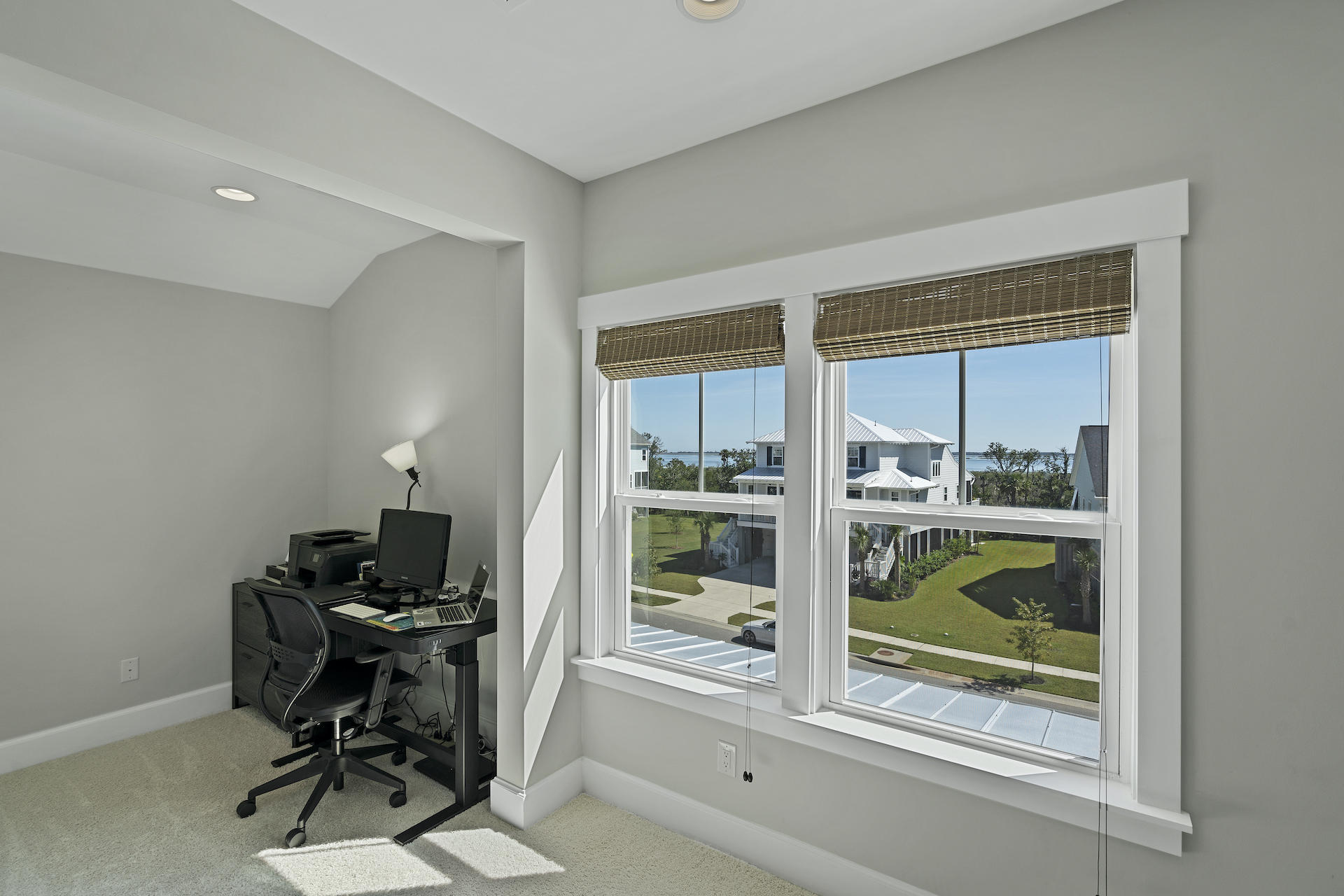 Stratton by the Sound Homes For Sale - 1509 Menhaden, Mount Pleasant, SC - 15