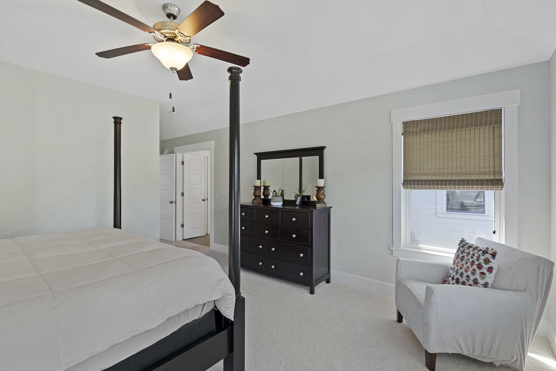 Stratton by the Sound Homes For Sale - 1509 Menhaden, Mount Pleasant, SC - 26