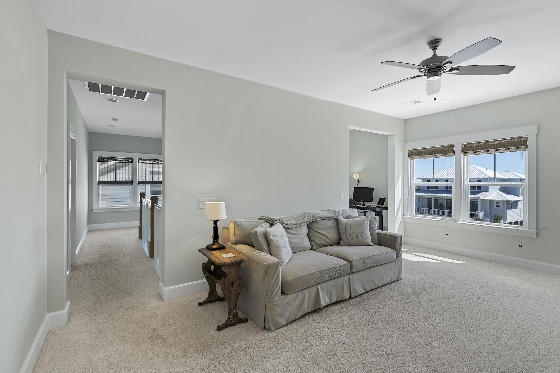 Stratton by the Sound Homes For Sale - 1509 Menhaden, Mount Pleasant, SC - 13