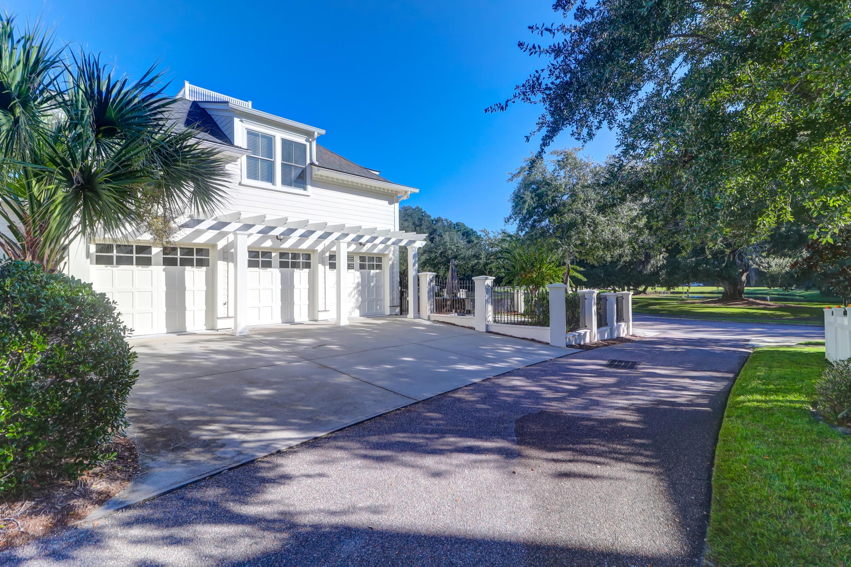 603 Island Park Drive Charleston, SC 29492