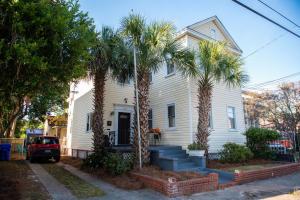 376 Race Street, Charleston, SC 29403