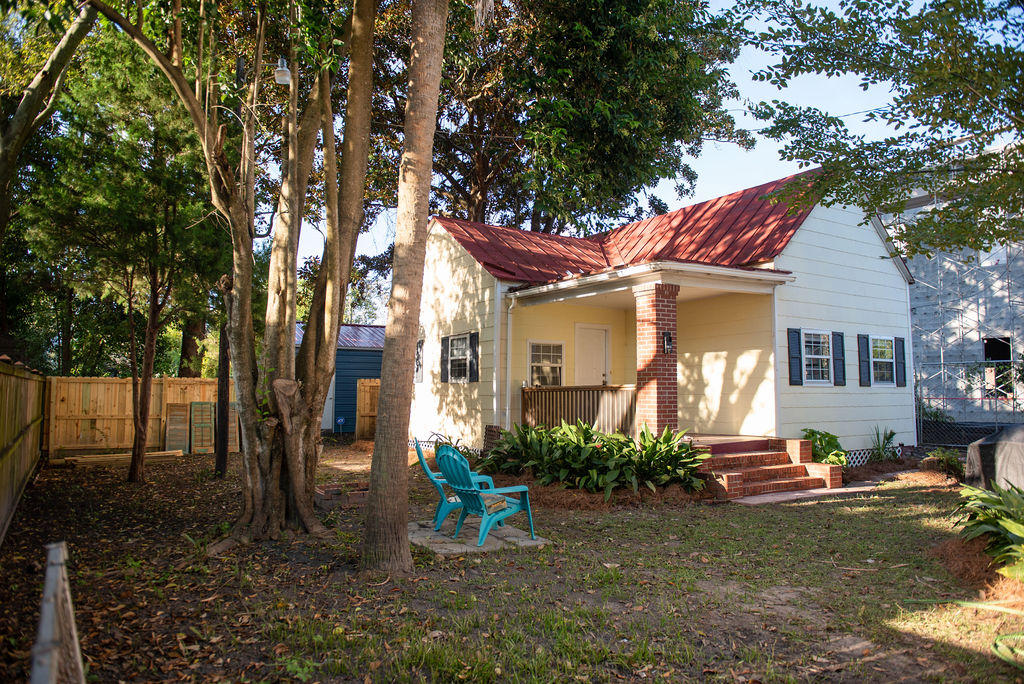 Westside Homes For Sale - 376 Race, Charleston, SC - 9