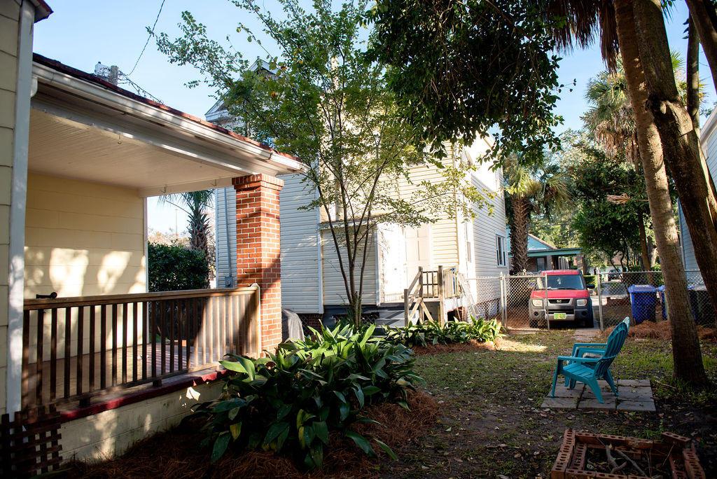 Westside Homes For Sale - 376 Race, Charleston, SC - 6