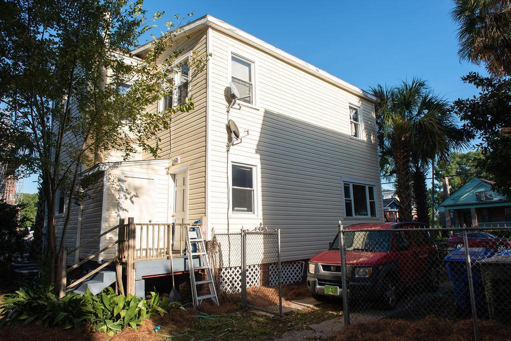 Westside Homes For Sale - 376 Race, Charleston, SC - 12