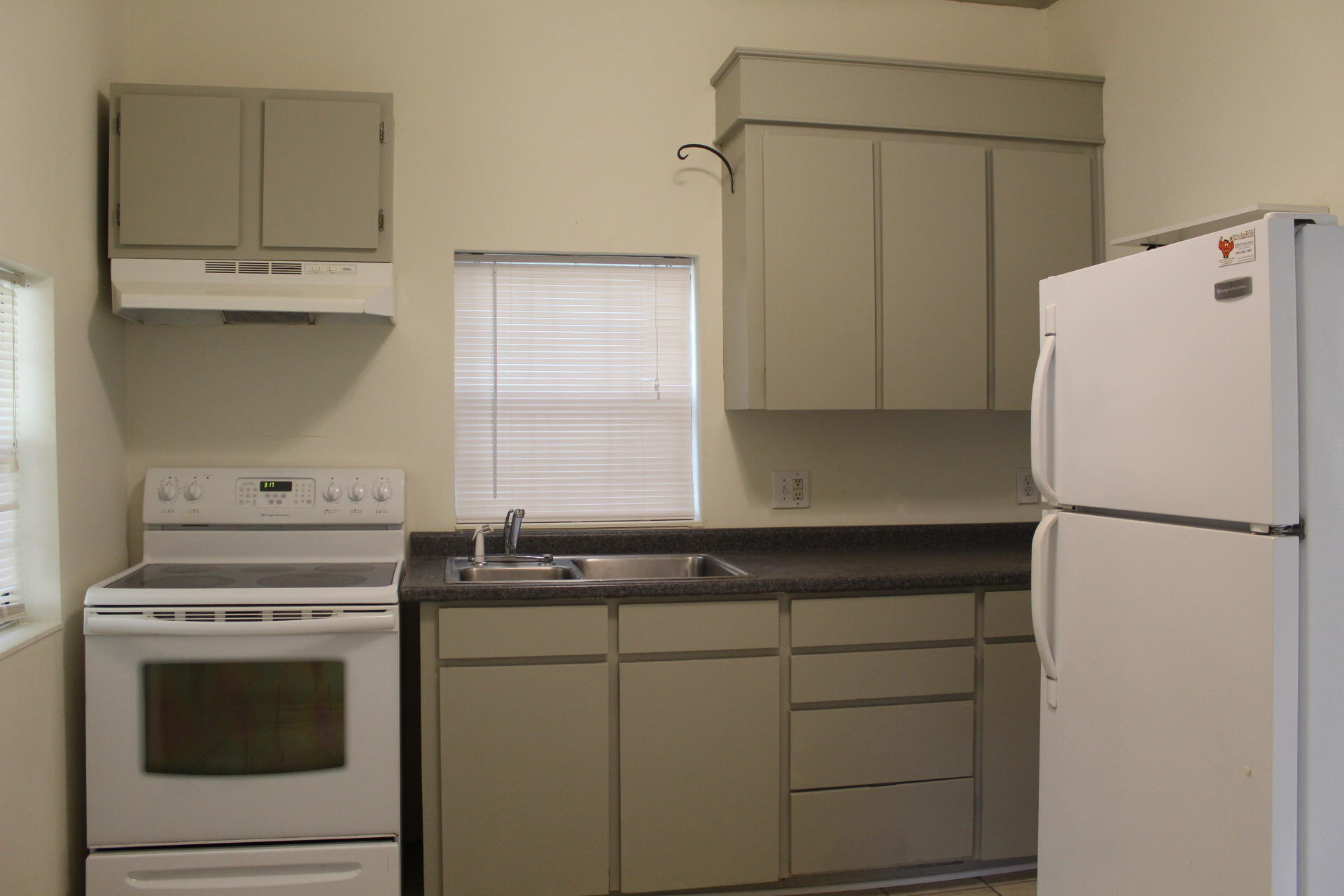 Westside Homes For Sale - 376 Race, Charleston, SC - 7