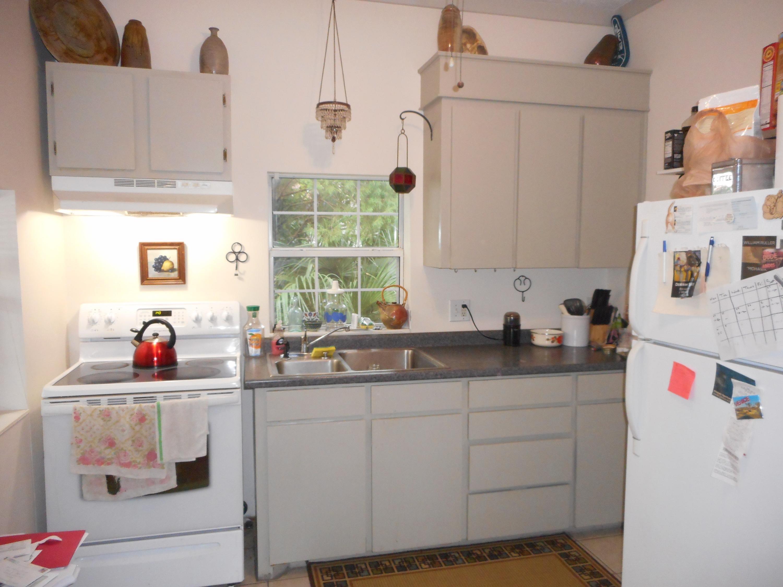 Westside Homes For Sale - 376 Race, Charleston, SC - 3