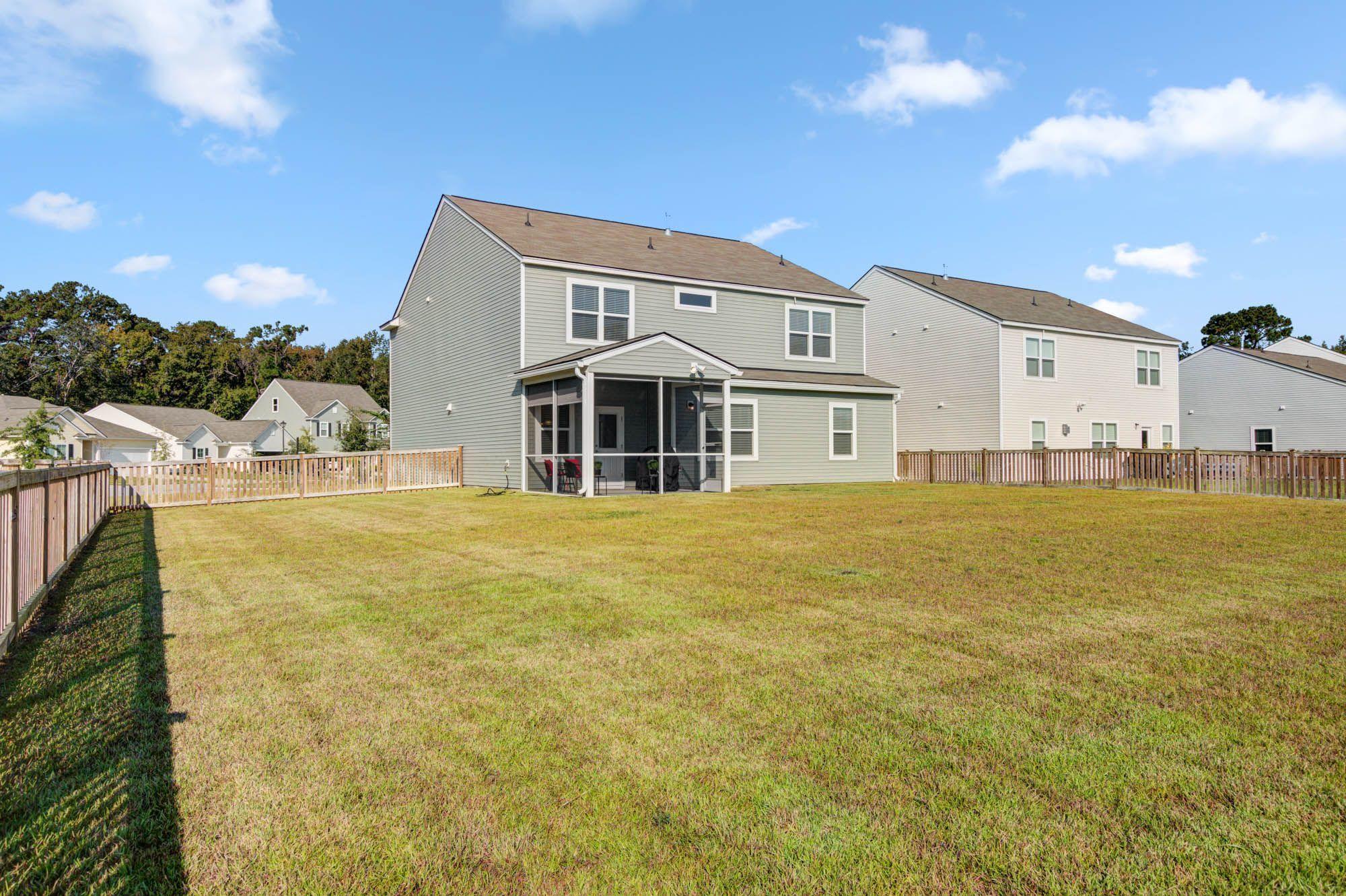 Oakfield Homes For Sale - 3099 Vincent Astor, Johns Island, SC - 10