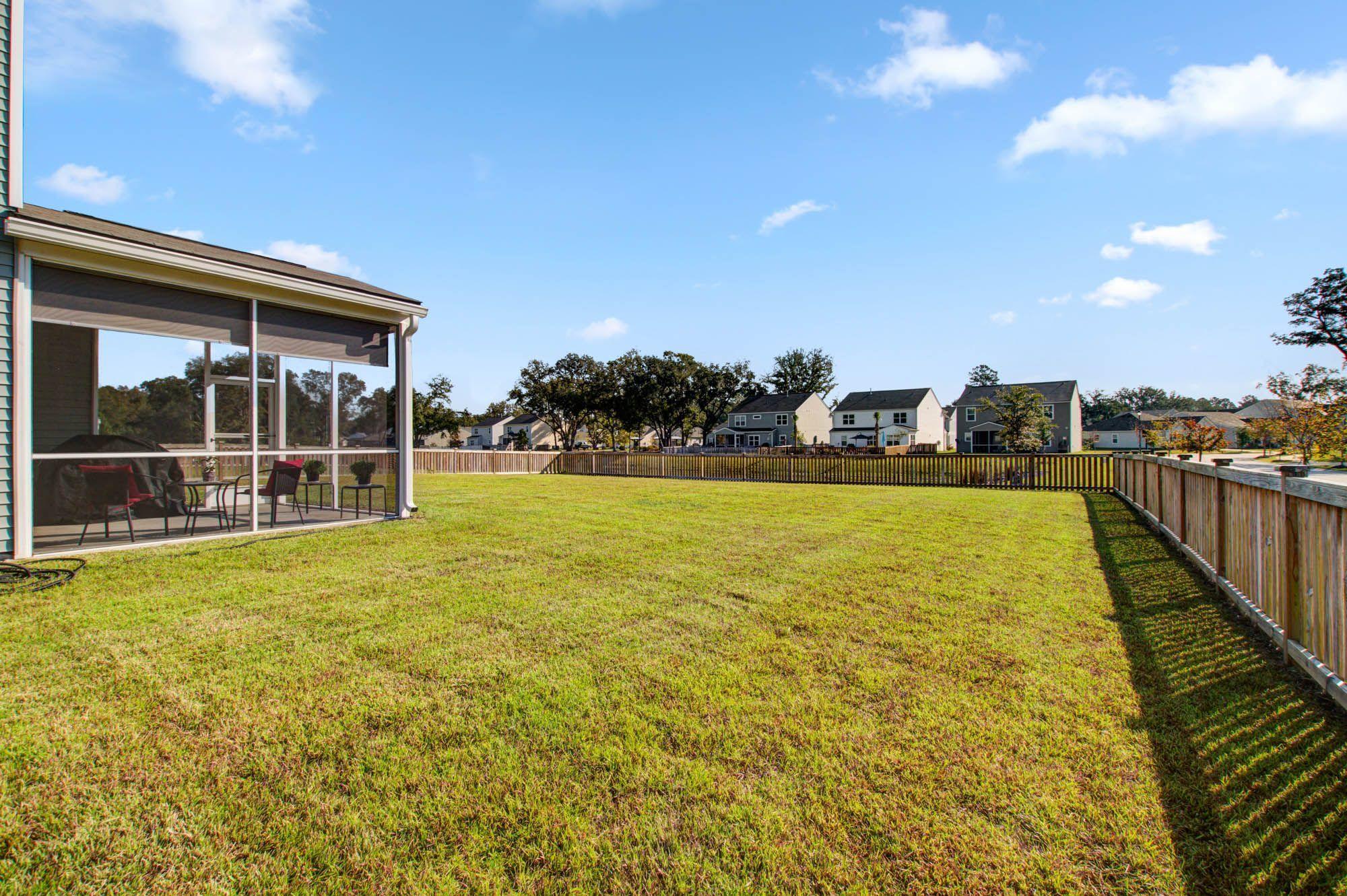 Oakfield Homes For Sale - 3099 Vincent Astor, Johns Island, SC - 9