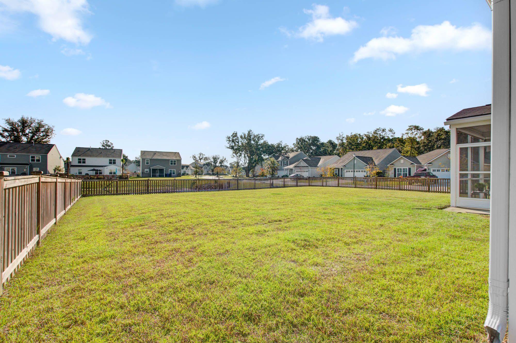 Oakfield Homes For Sale - 3099 Vincent Astor, Johns Island, SC - 8