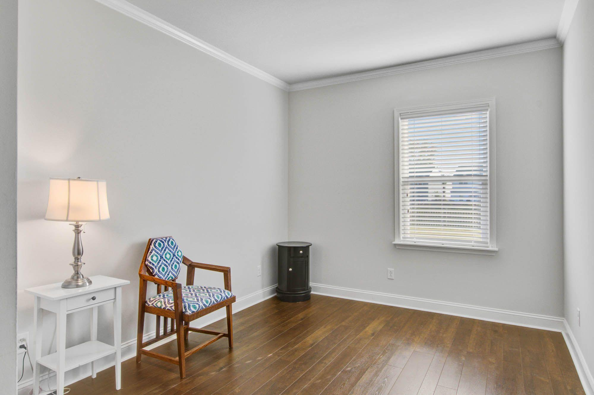 Oakfield Homes For Sale - 3099 Vincent Astor, Johns Island, SC - 18
