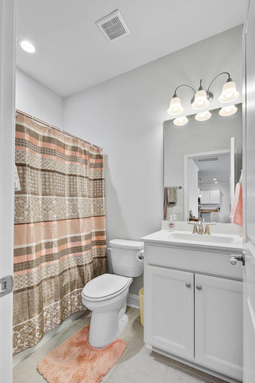 Oakfield Homes For Sale - 3099 Vincent Astor, Johns Island, SC - 19