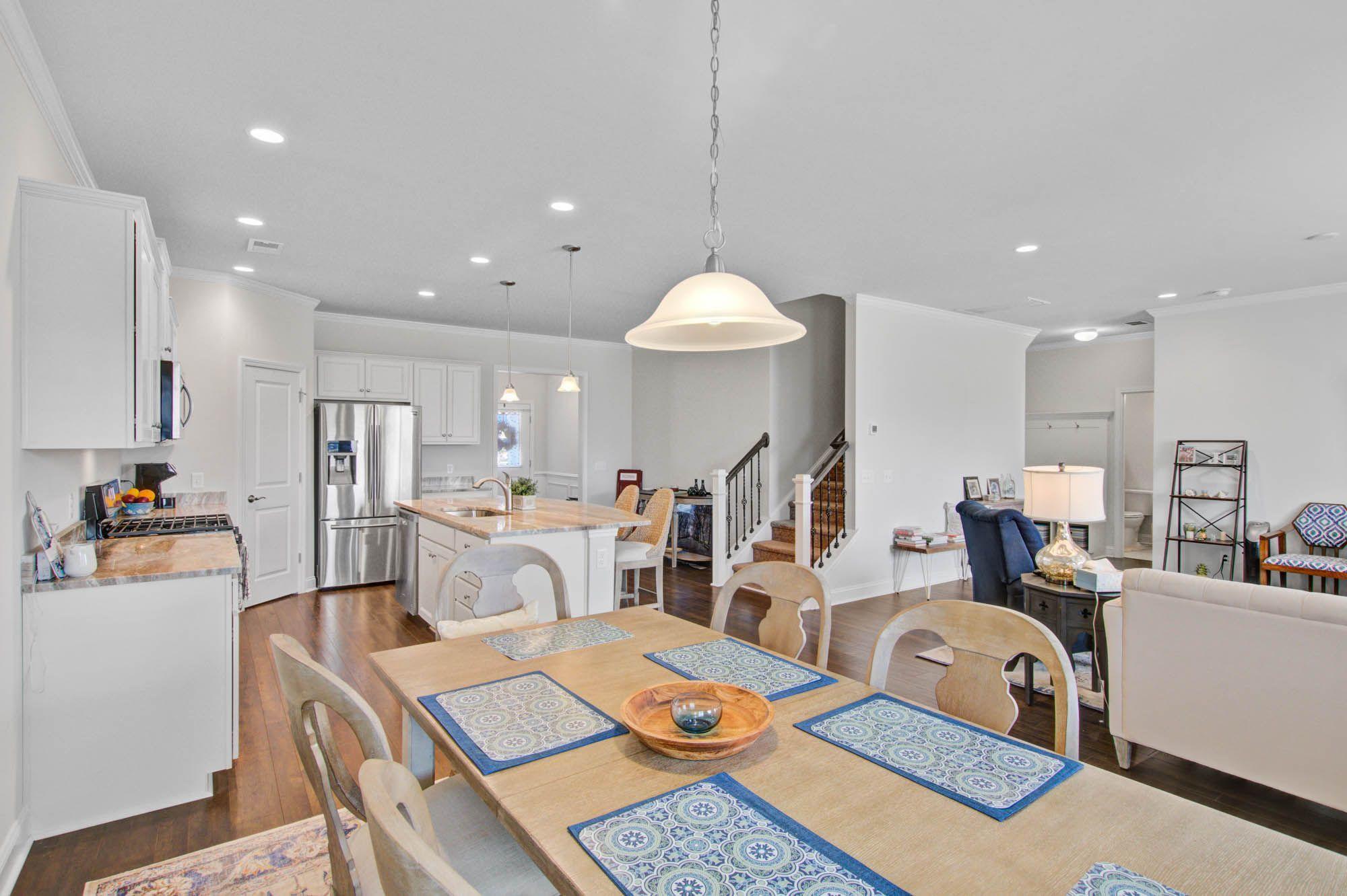 Oakfield Homes For Sale - 3099 Vincent Astor, Johns Island, SC - 4