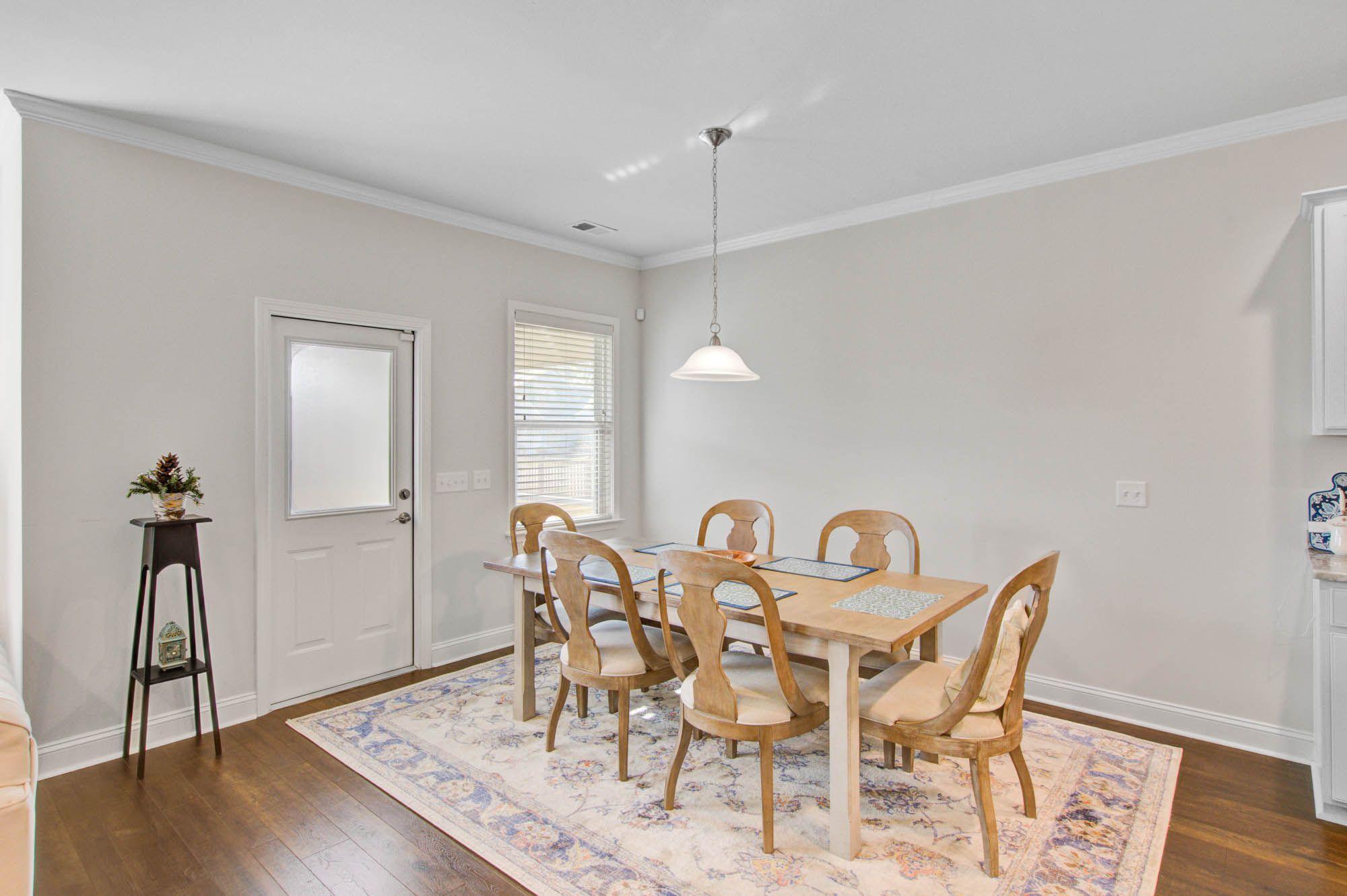 Oakfield Homes For Sale - 3099 Vincent Astor, Johns Island, SC - 17