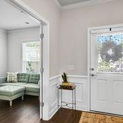 Oakfield Homes For Sale - 3099 Vincent Astor, Johns Island, SC - 28