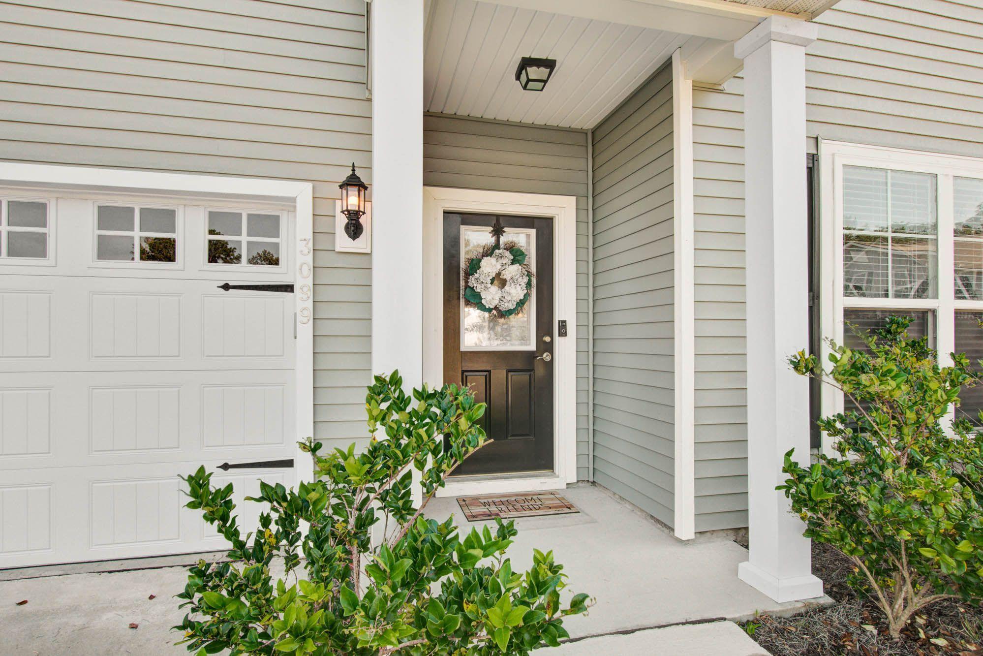 Oakfield Homes For Sale - 3099 Vincent Astor, Johns Island, SC - 27