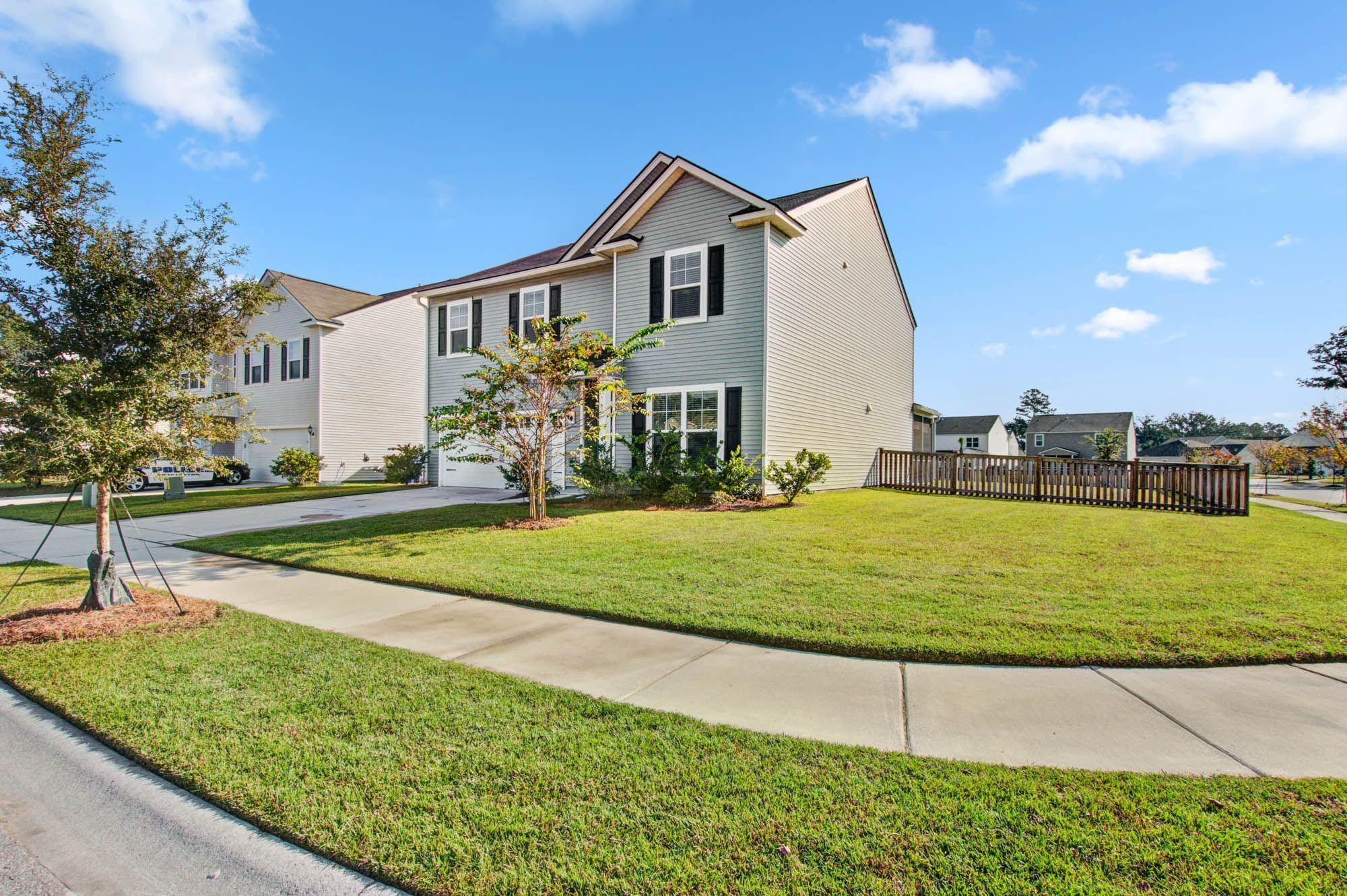 Oakfield Homes For Sale - 3099 Vincent Astor, Johns Island, SC - 6