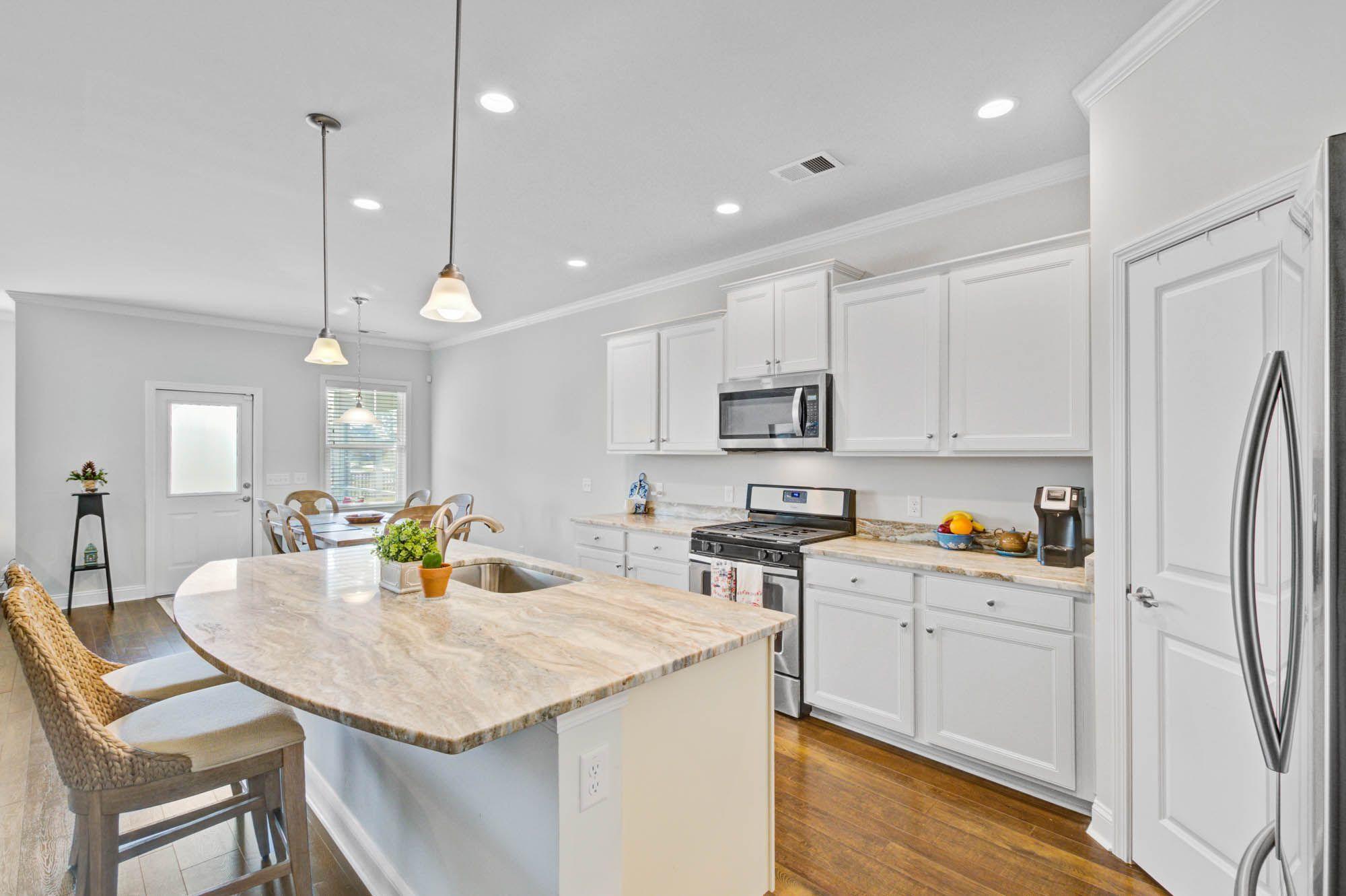 Oakfield Homes For Sale - 3099 Vincent Astor, Johns Island, SC - 30