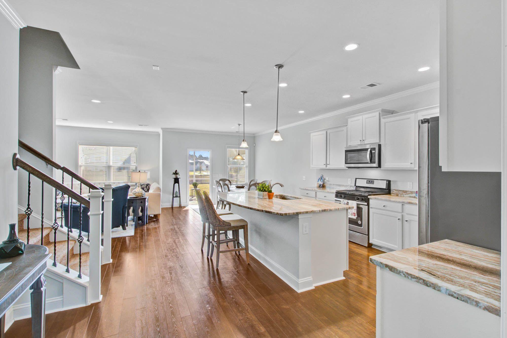 Oakfield Homes For Sale - 3099 Vincent Astor, Johns Island, SC - 31