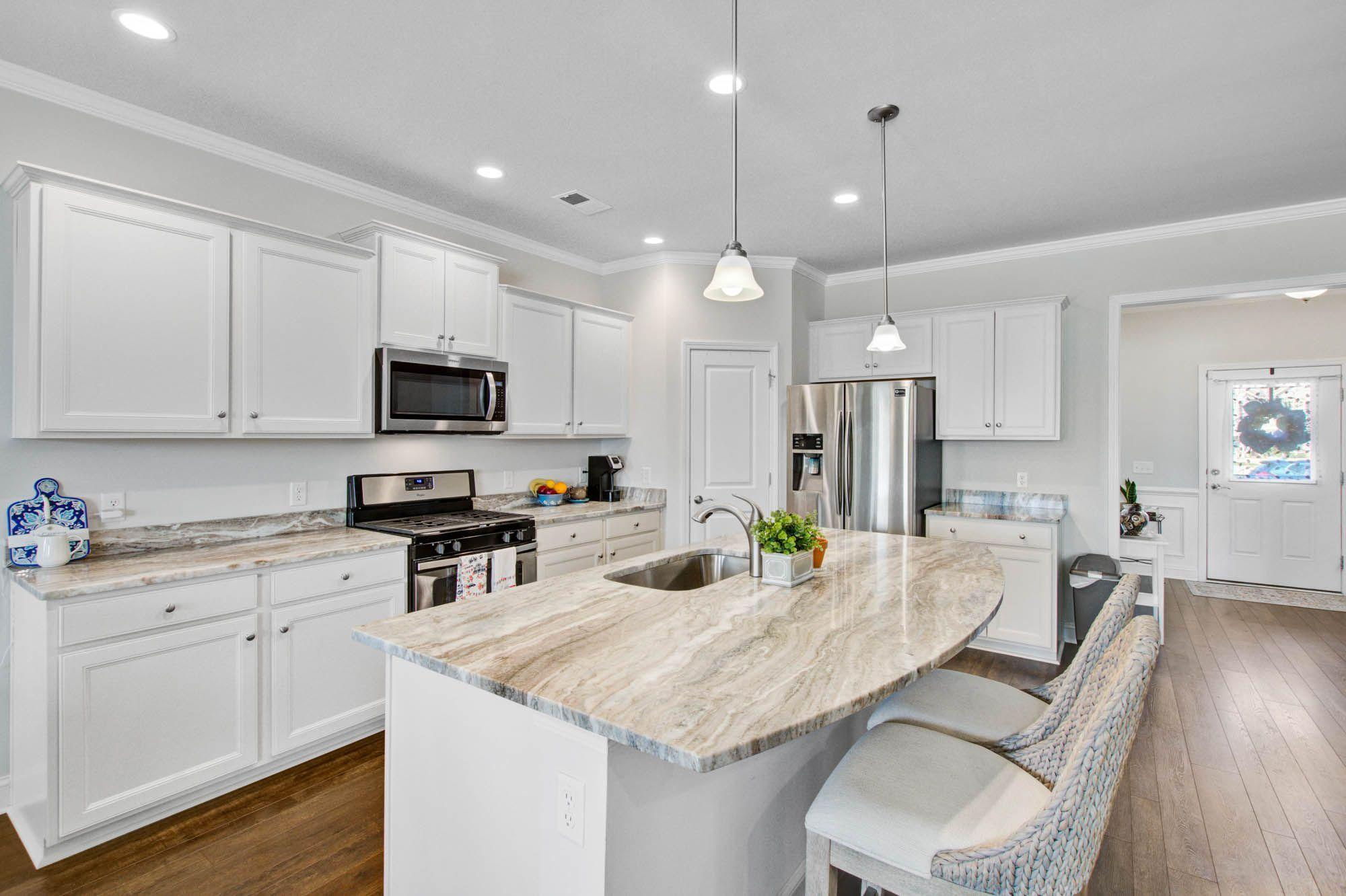 Oakfield Homes For Sale - 3099 Vincent Astor, Johns Island, SC - 3