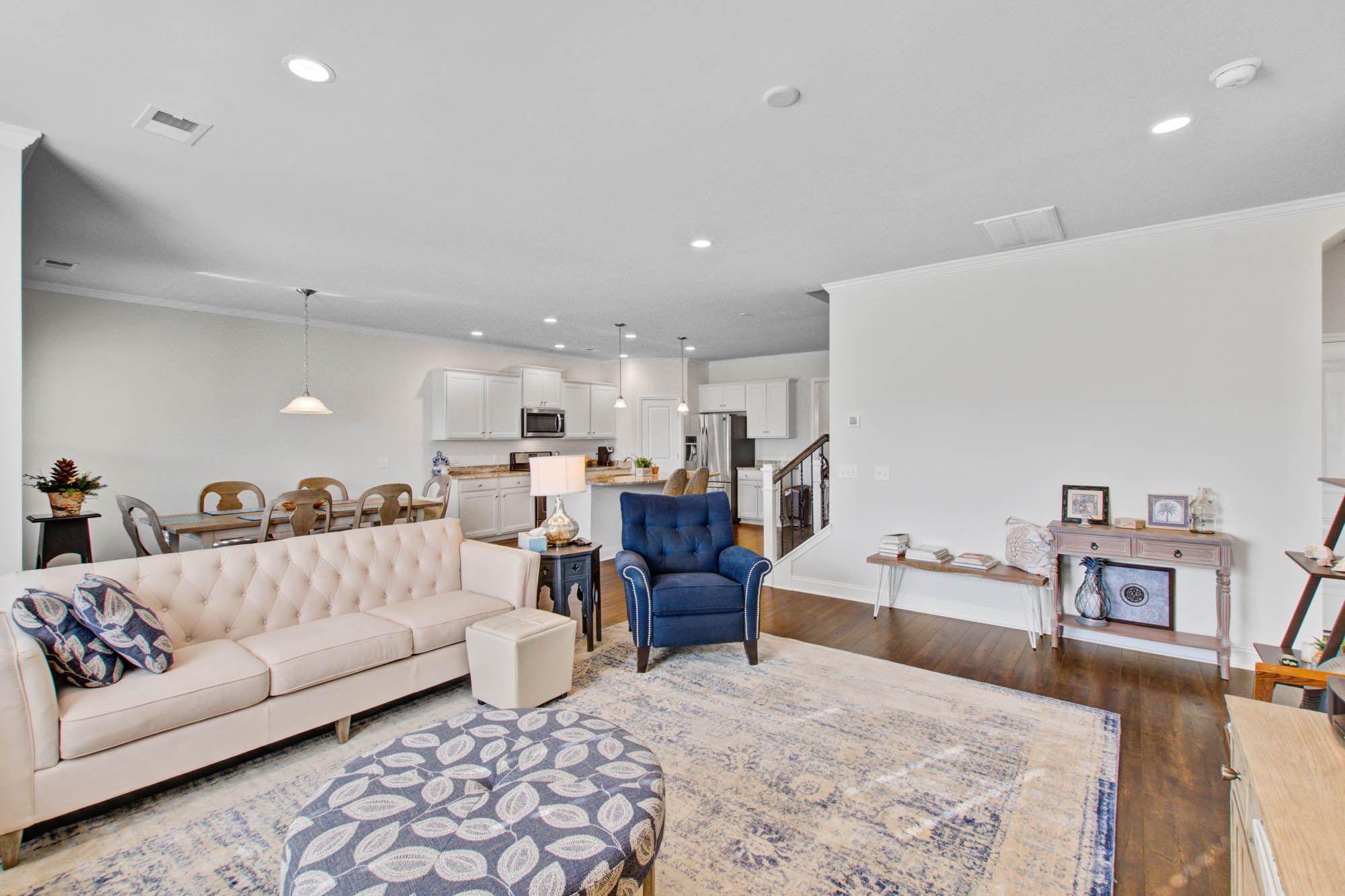 Oakfield Homes For Sale - 3099 Vincent Astor, Johns Island, SC - 5