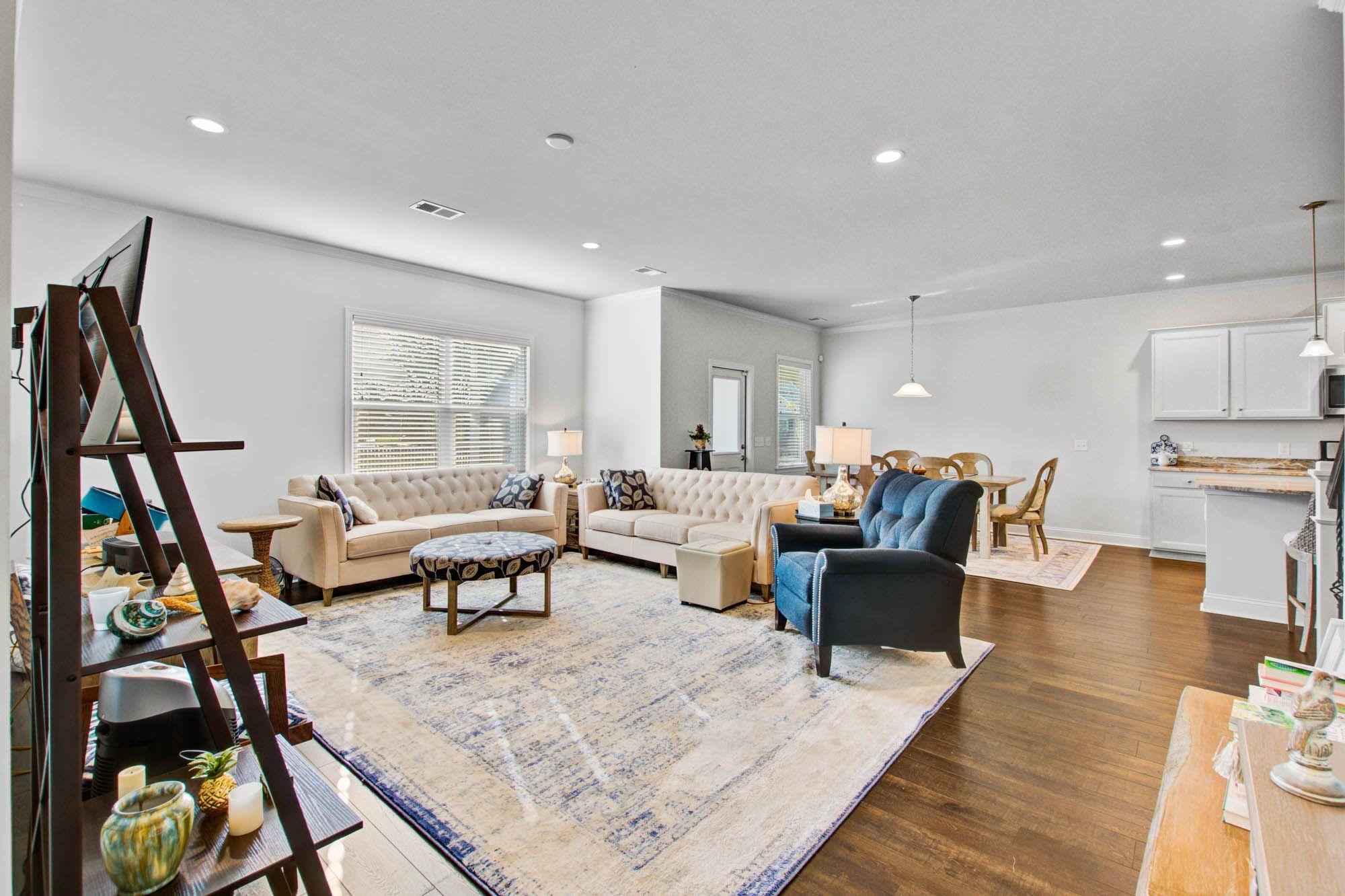 Oakfield Homes For Sale - 3099 Vincent Astor, Johns Island, SC - 15