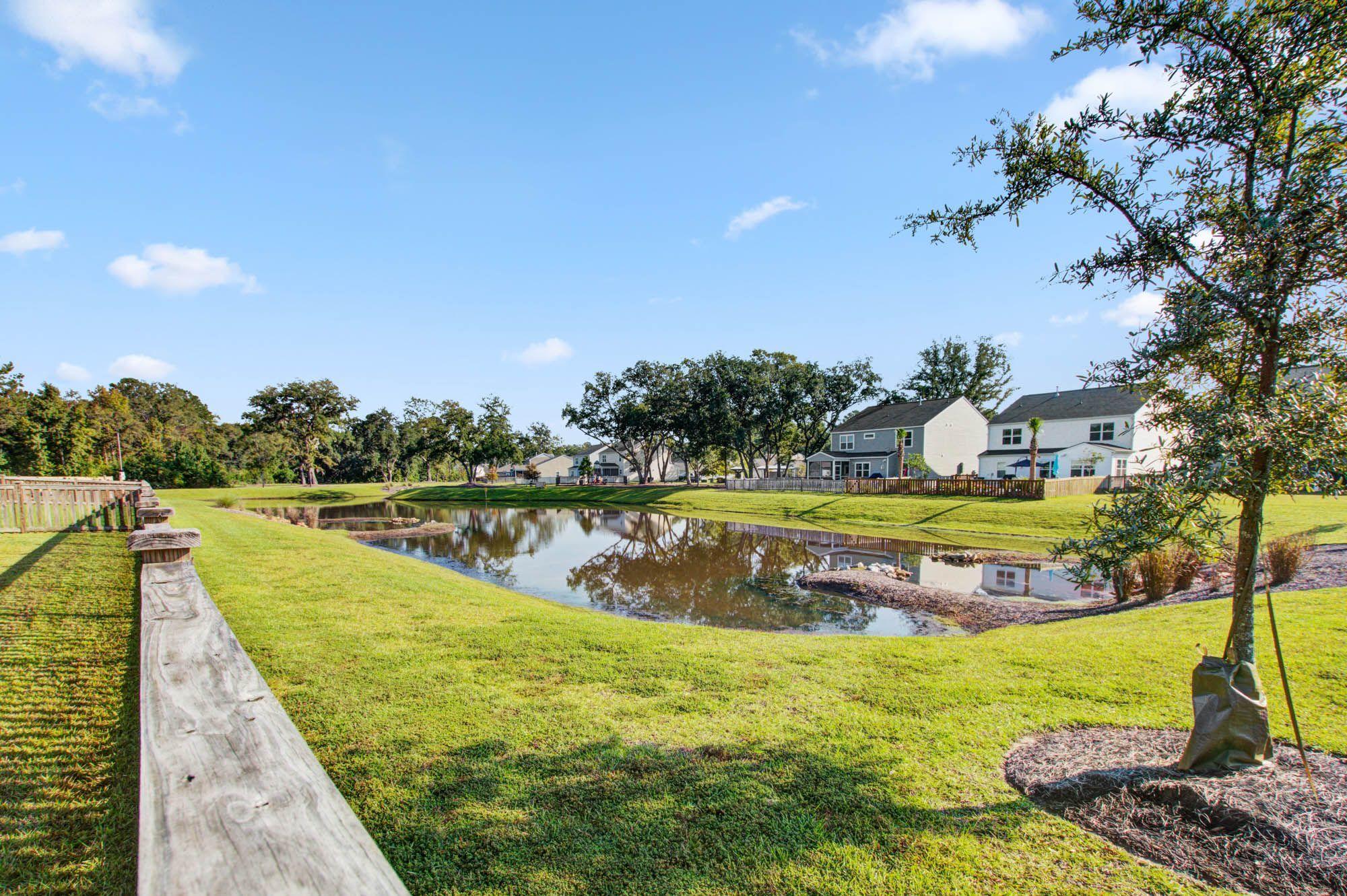 Oakfield Homes For Sale - 3099 Vincent Astor, Johns Island, SC - 12