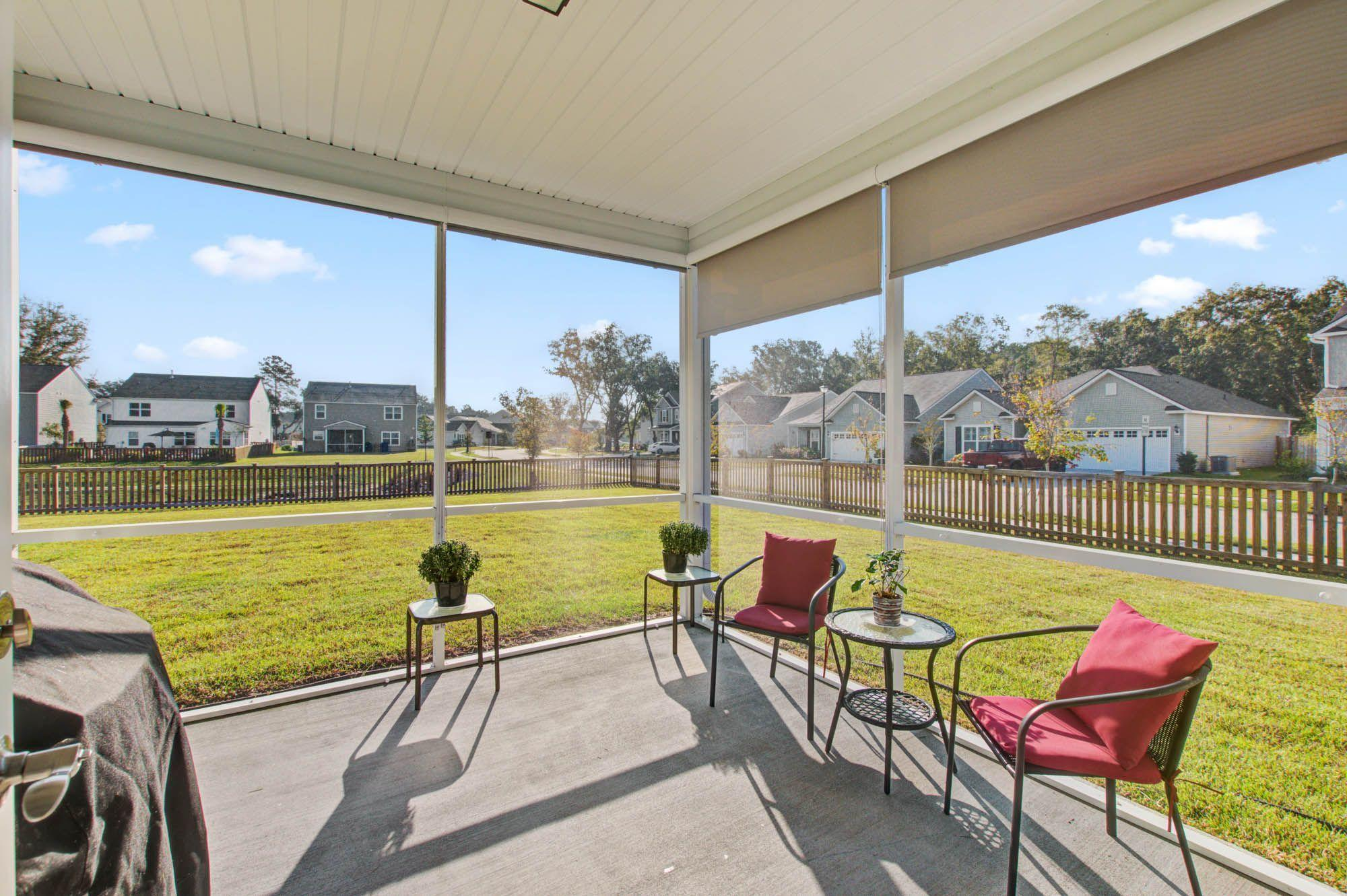 Oakfield Homes For Sale - 3099 Vincent Astor, Johns Island, SC - 13