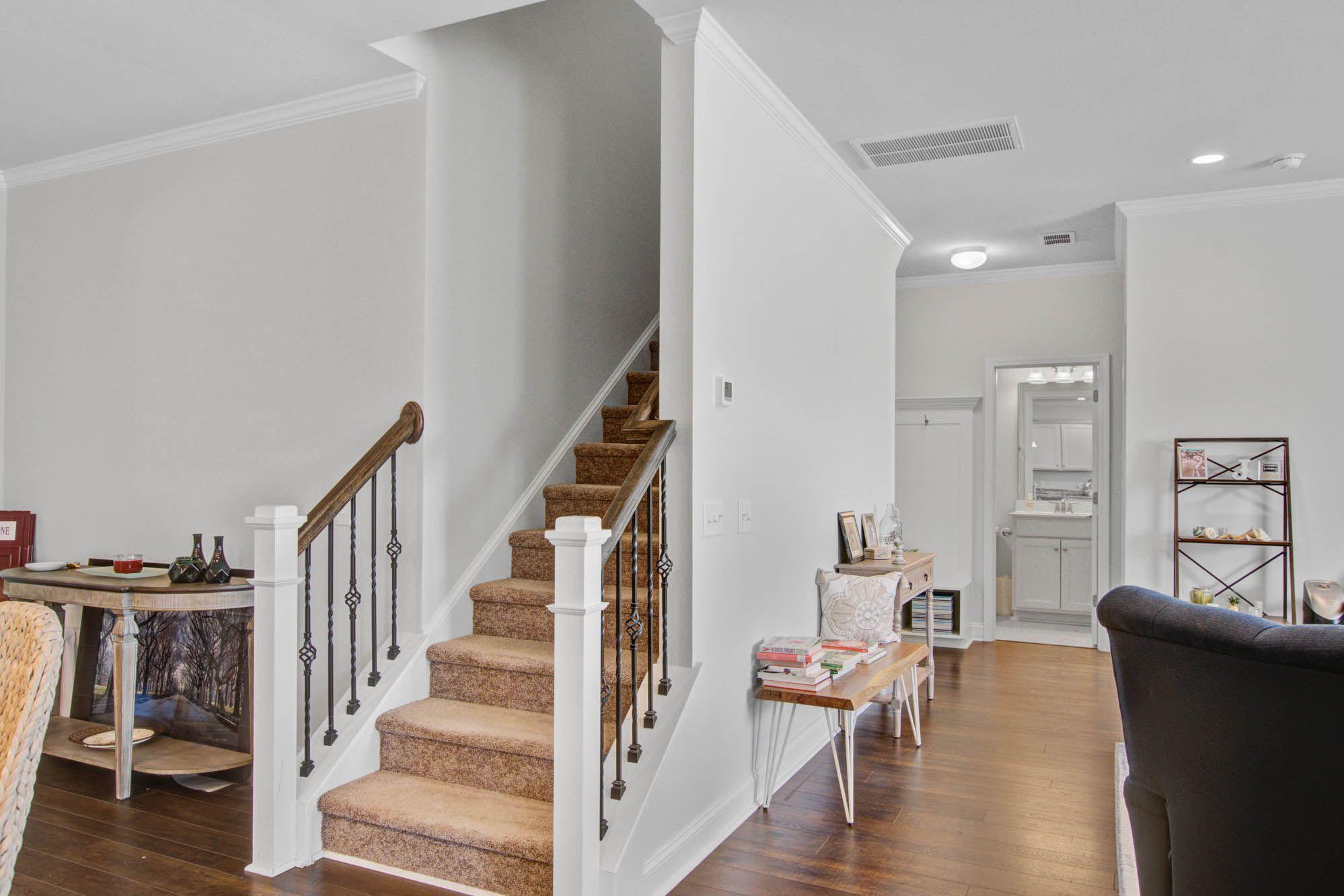 Oakfield Homes For Sale - 3099 Vincent Astor, Johns Island, SC - 20