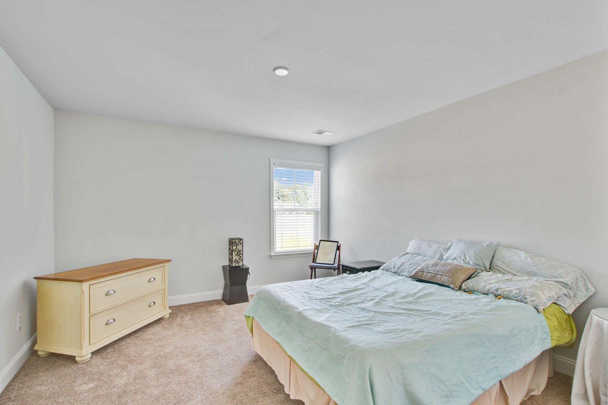 Oakfield Homes For Sale - 3099 Vincent Astor, Johns Island, SC - 0