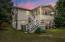 616 Palm Boulevard, Isle of Palms, SC 29451