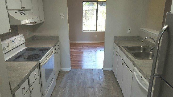 Greenslake Condominiums Homes For Sale - 203 Greenmeadow, Goose Creek, SC - 1