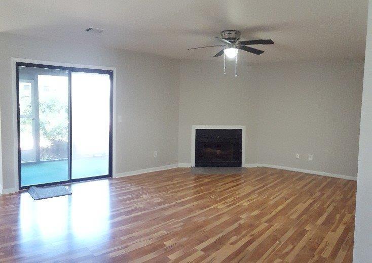 Greenslake Condominiums Homes For Sale - 203 Greenmeadow, Goose Creek, SC - 3