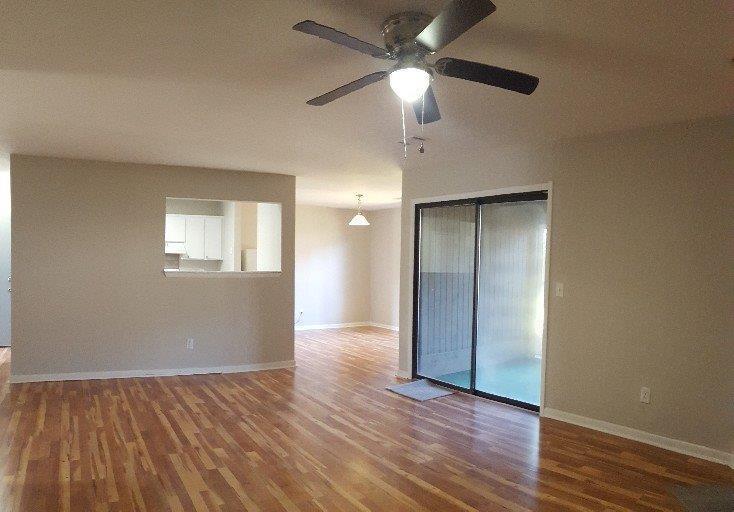 Greenslake Condominiums Homes For Sale - 203 Greenmeadow, Goose Creek, SC - 4