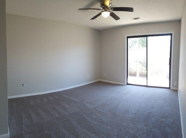 Greenslake Condominiums Homes For Sale - 203 Greenmeadow, Goose Creek, SC - 6