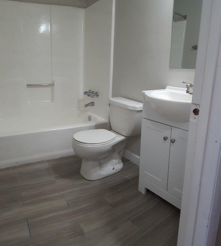 Greenslake Condominiums Homes For Sale - 203 Greenmeadow, Goose Creek, SC - 7