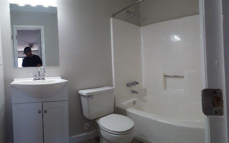 Greenslake Condominiums Homes For Sale - 203 Greenmeadow, Goose Creek, SC - 10
